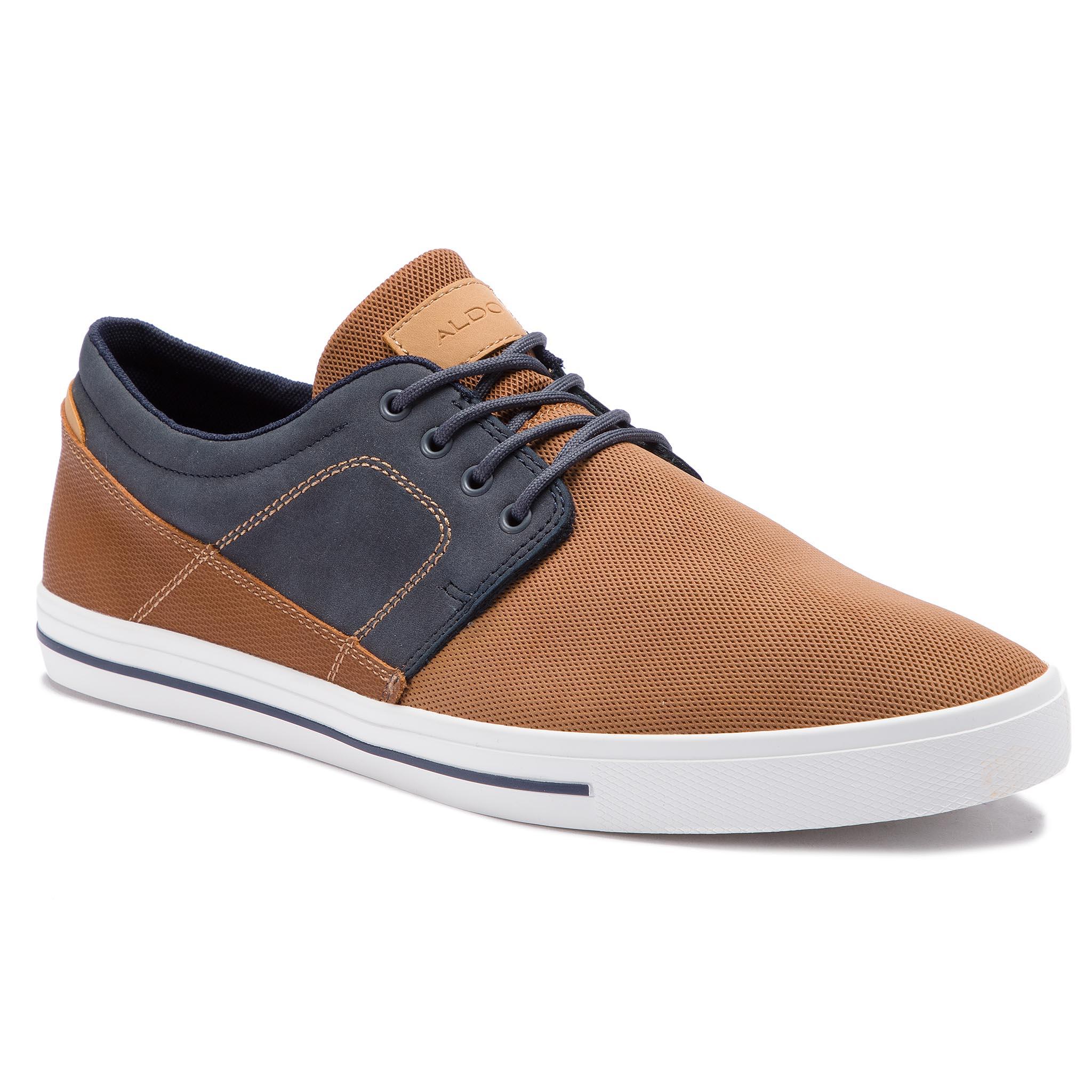 lowest price b71bf 15cf7 Shoes Reebok - Club C 85 Diamond BD4426 Oatmeal Chalk Gum - Sneakers ...