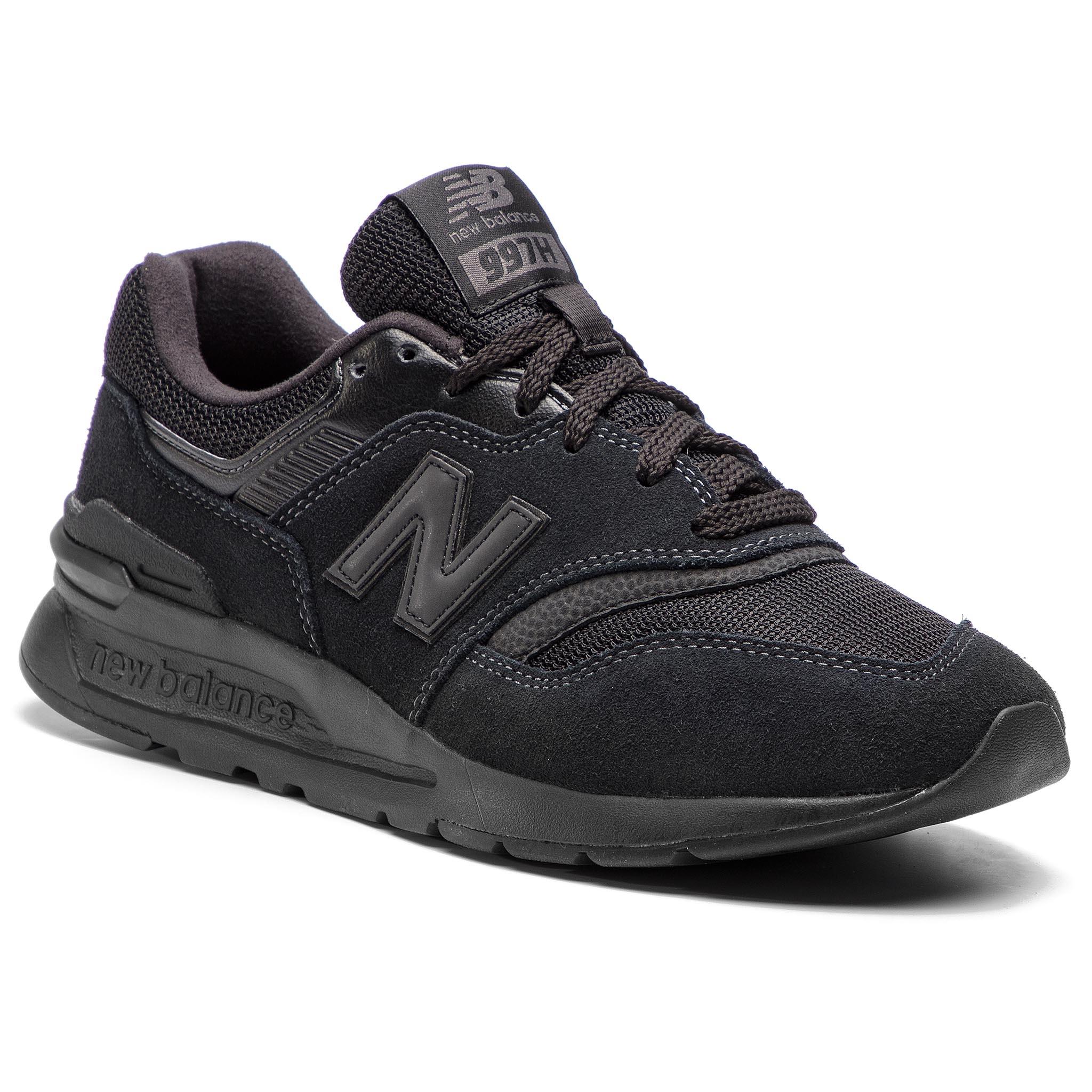 8c99364728 Men's shoes, men's footwear – see the newest models on efootwear.eu ...
