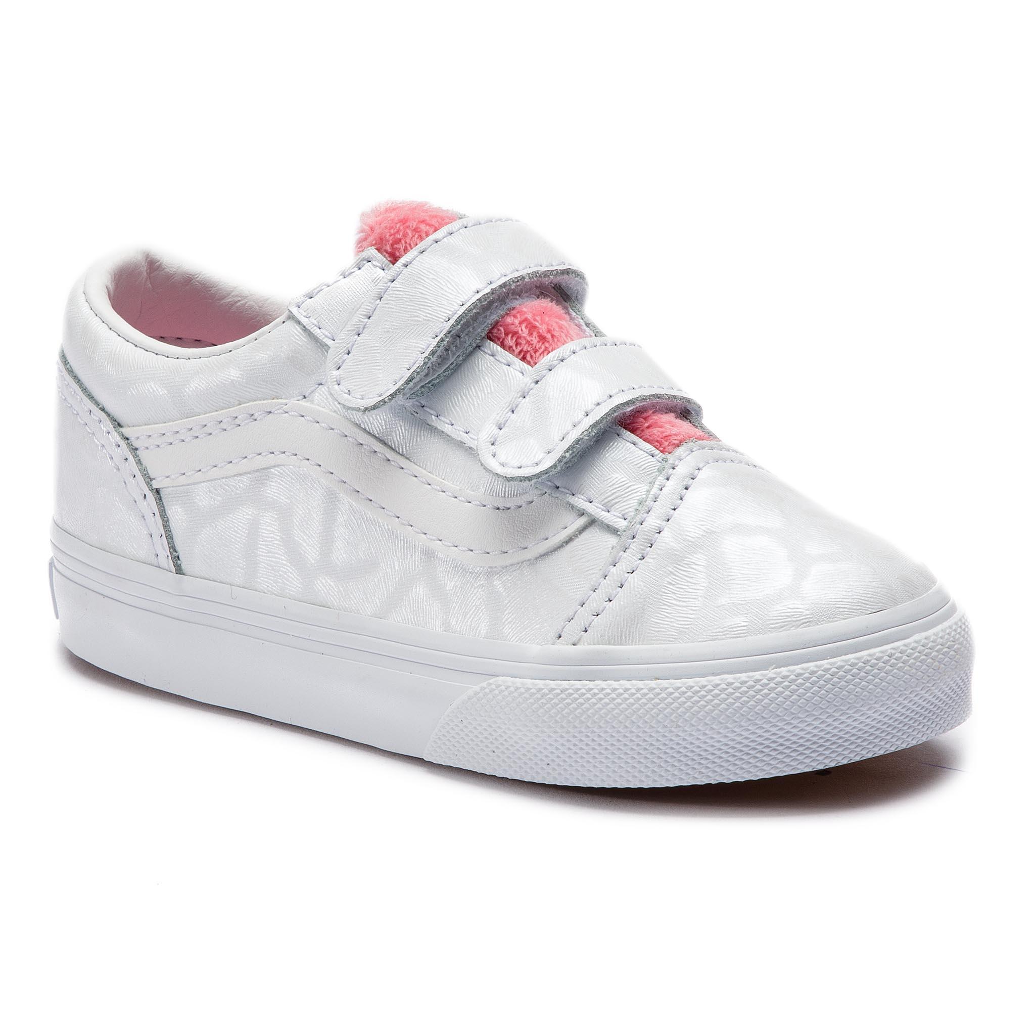 online store da1ee 60587 Shoes adidas - Duramo Lite 2.0 B75587 Ftwwht Greone Lgrani - Indoor ...