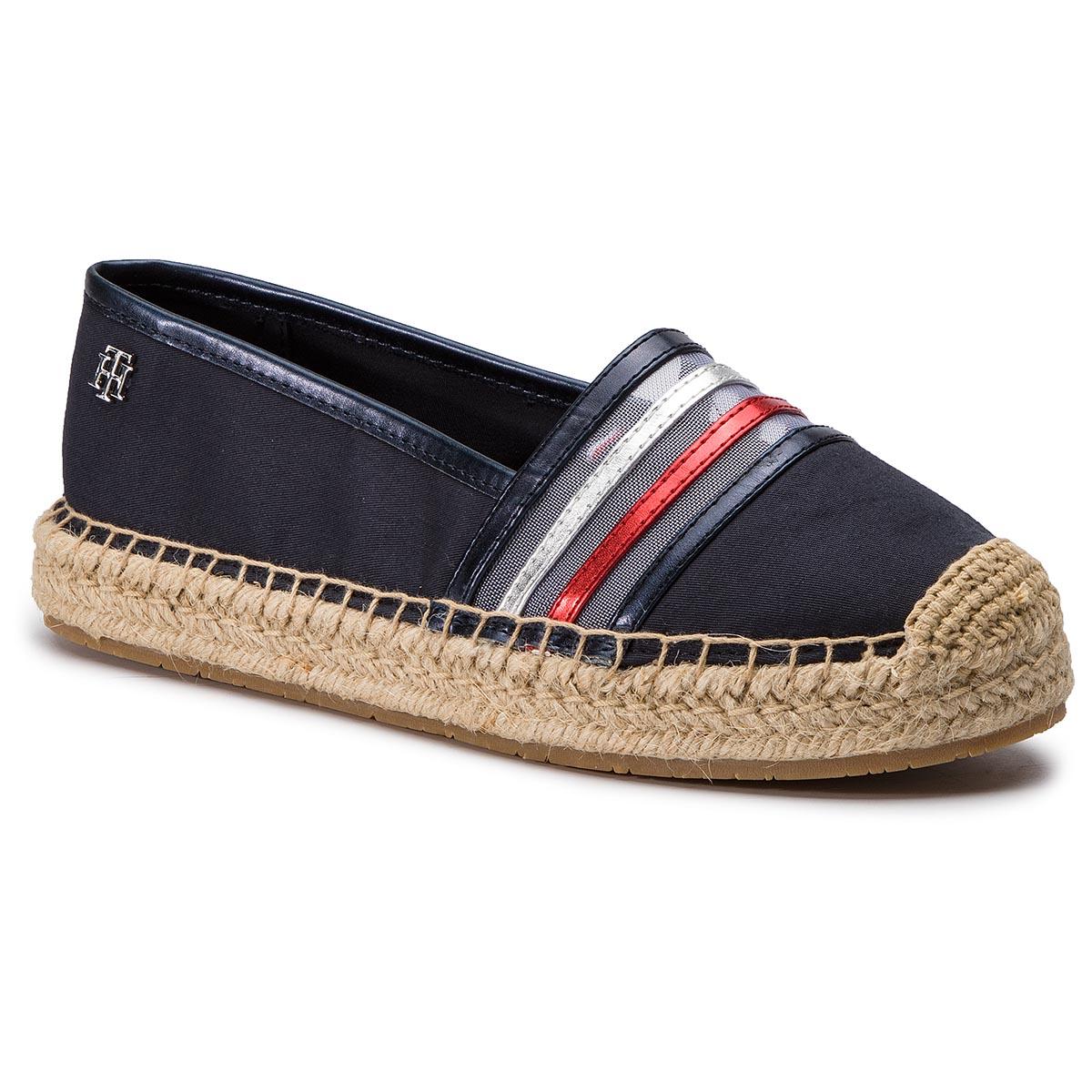 Sneakers Plus Grand 7 2 119 37cfa0054208 Pnkwht Ziane Cfa Lacoste 2IWDE9H
