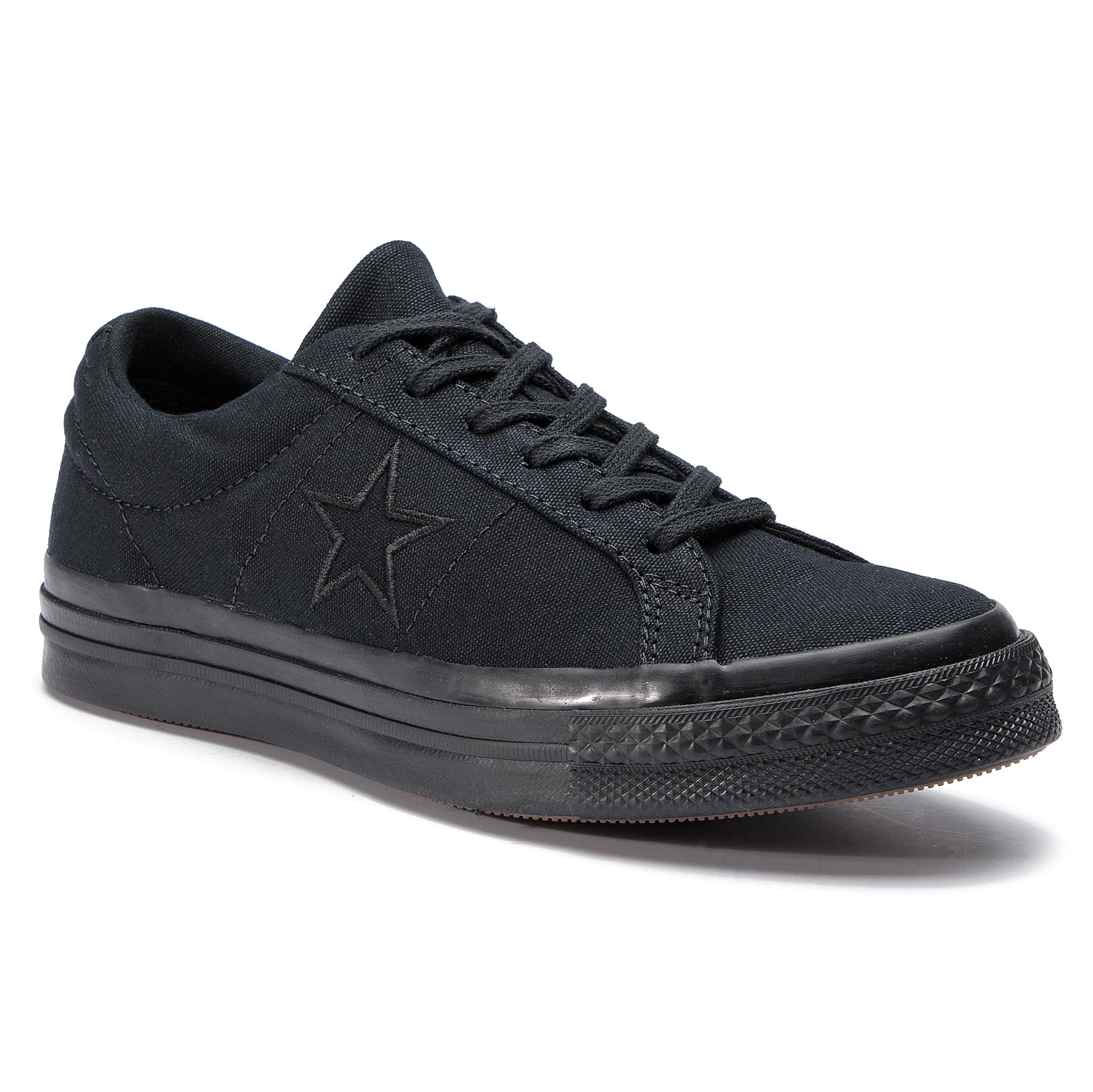 Sneakers CONVERSE Ctas Ultra Ox 161476C Field SurplusBlack