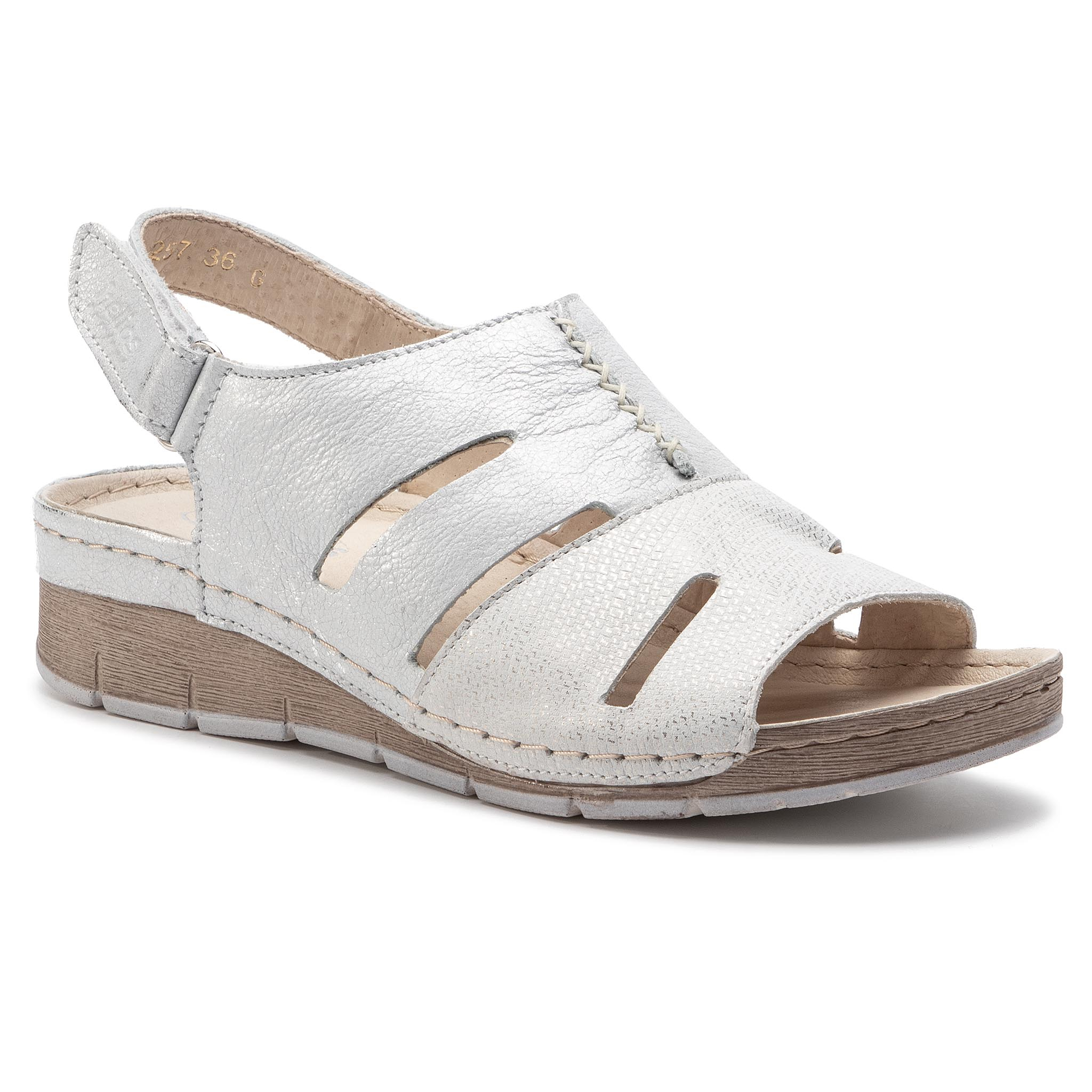 Lanny Blue Sandals Jq435lcar And Sky Mephisto Mules L3025 Wedges 0nwOP8Xk