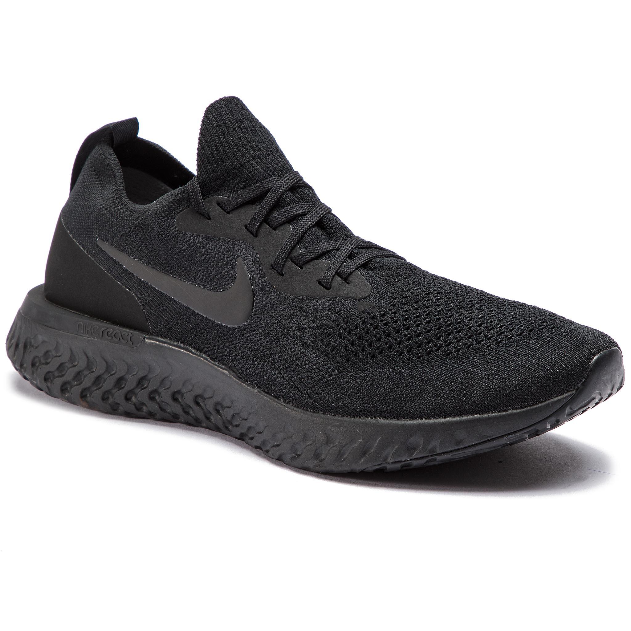 b9b9a52c1891 Shoes NIKE - Odyssey React AO9819 200 Medium Olive Black Sequoia ...