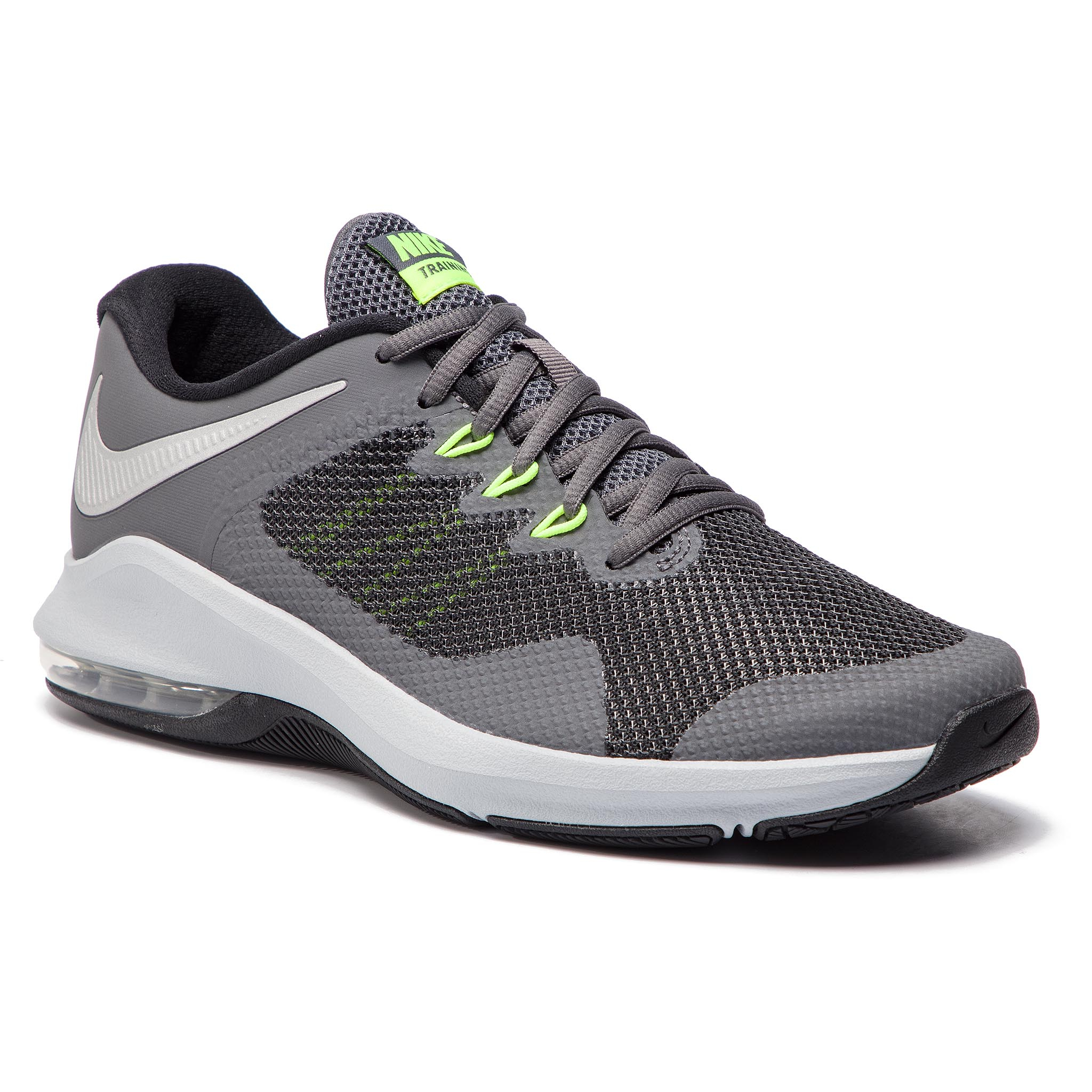 621db887a15 Shoes NIKE - Air Zoom Pegasus 35 942851 008 Gridiron Laser Orange ...