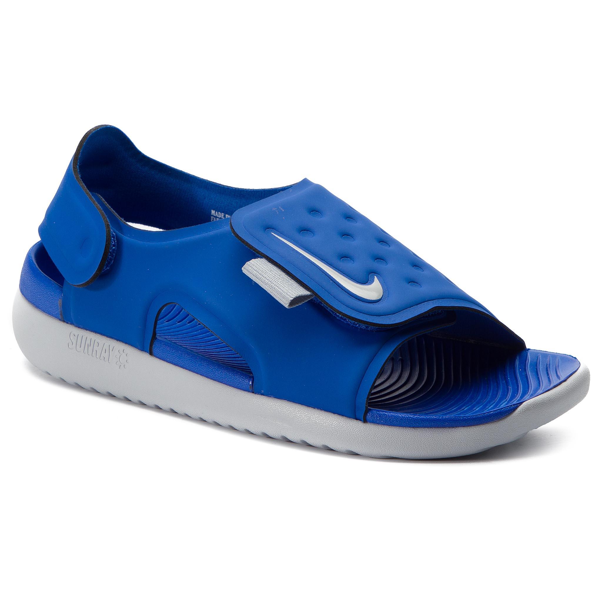 Nike Sunray Protect 2 (PS) desde 17,00 € | Compara precios