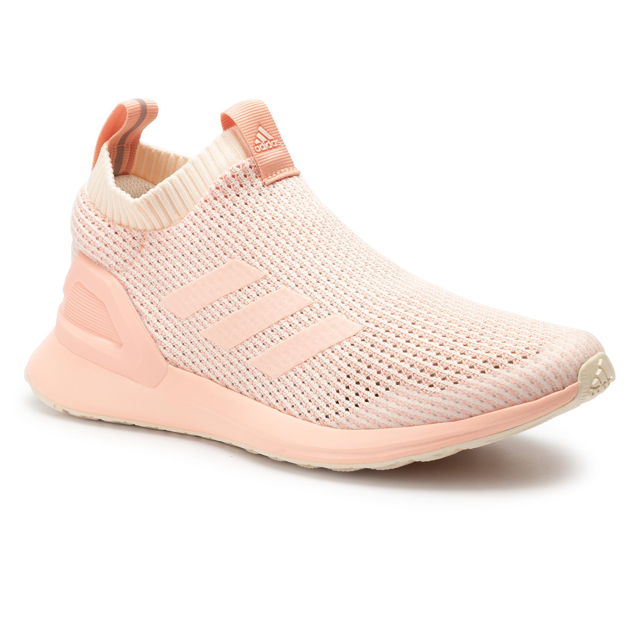 Sneakers 19sukk01 Knitted 5096 Ankle Desigual Sneaker JK1cF3Tl