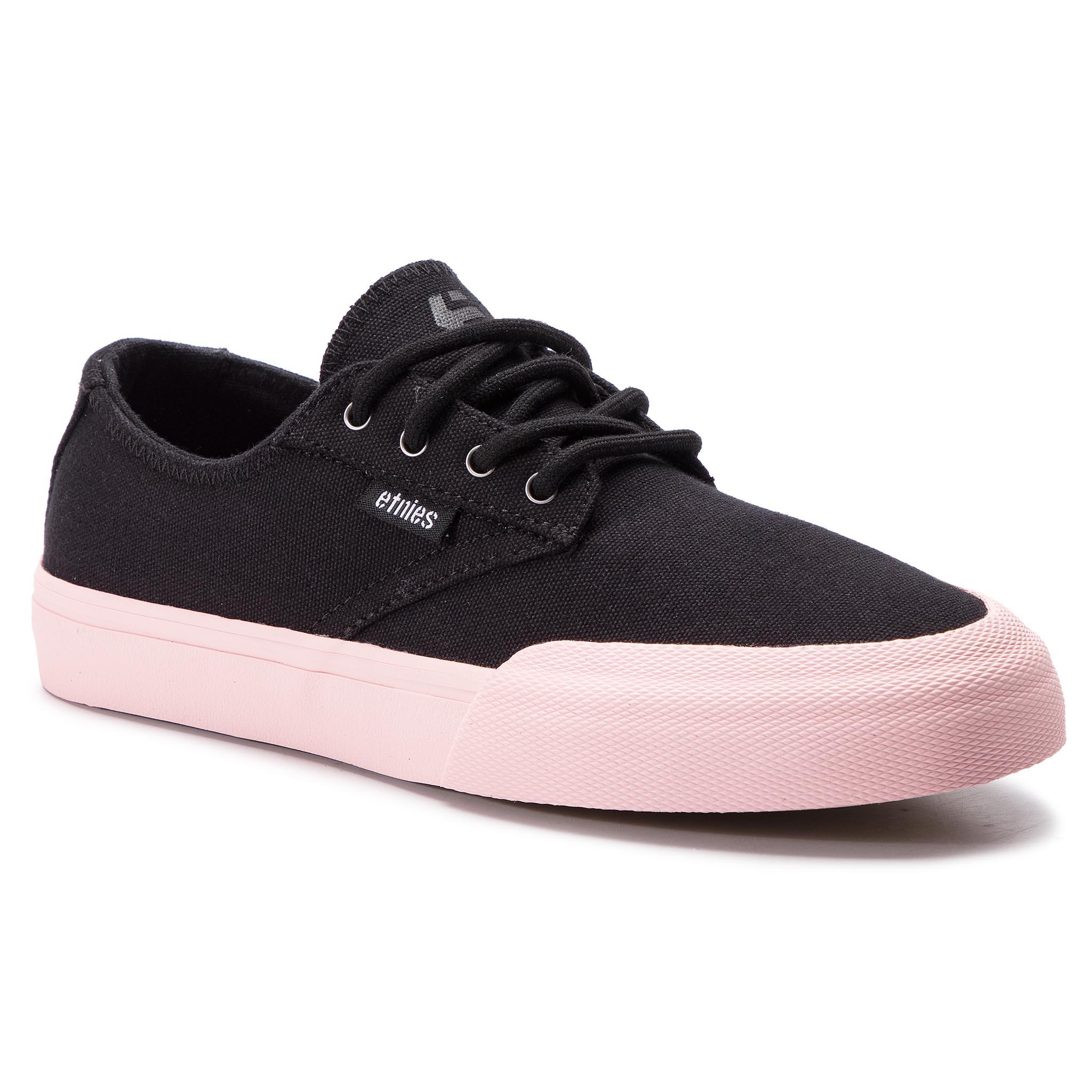 7f44a57070108 Sneakers PALLADIUM - Pallaphoenix Og Cvs 75733-919-M Indigo ...