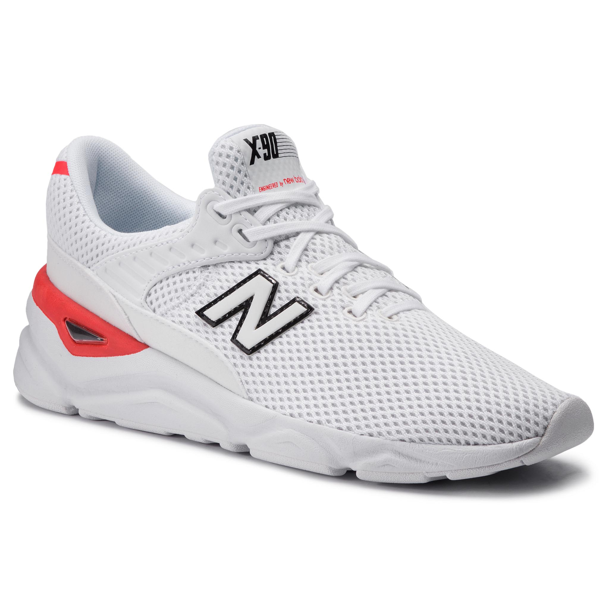 meet 0aa91 50ac4 Sneakers NEW BALANCE MSX90SCC White. €96,00 · Shoes adidas