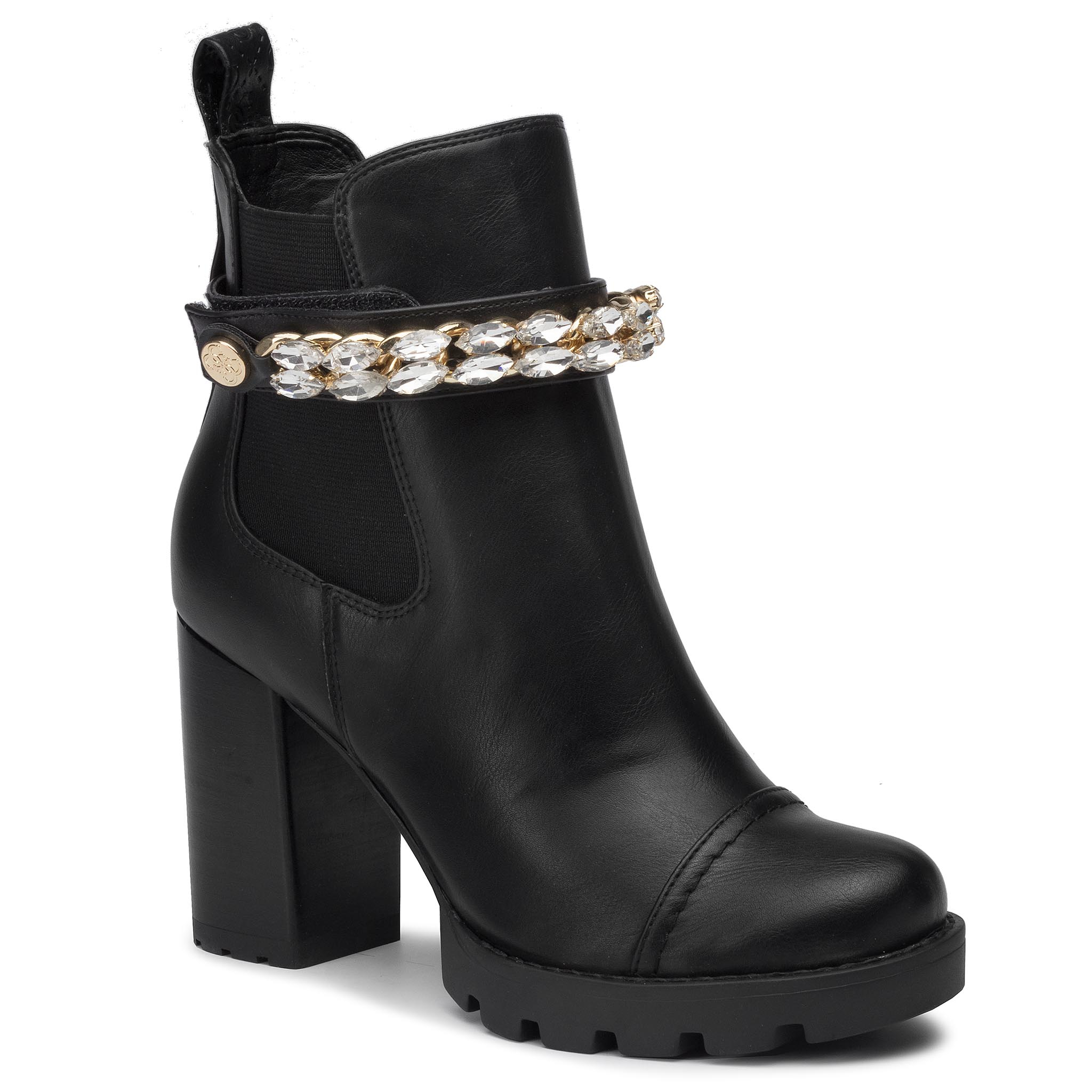 4k00:15Woman Legs Trying on High Heel Shoes In Shoe