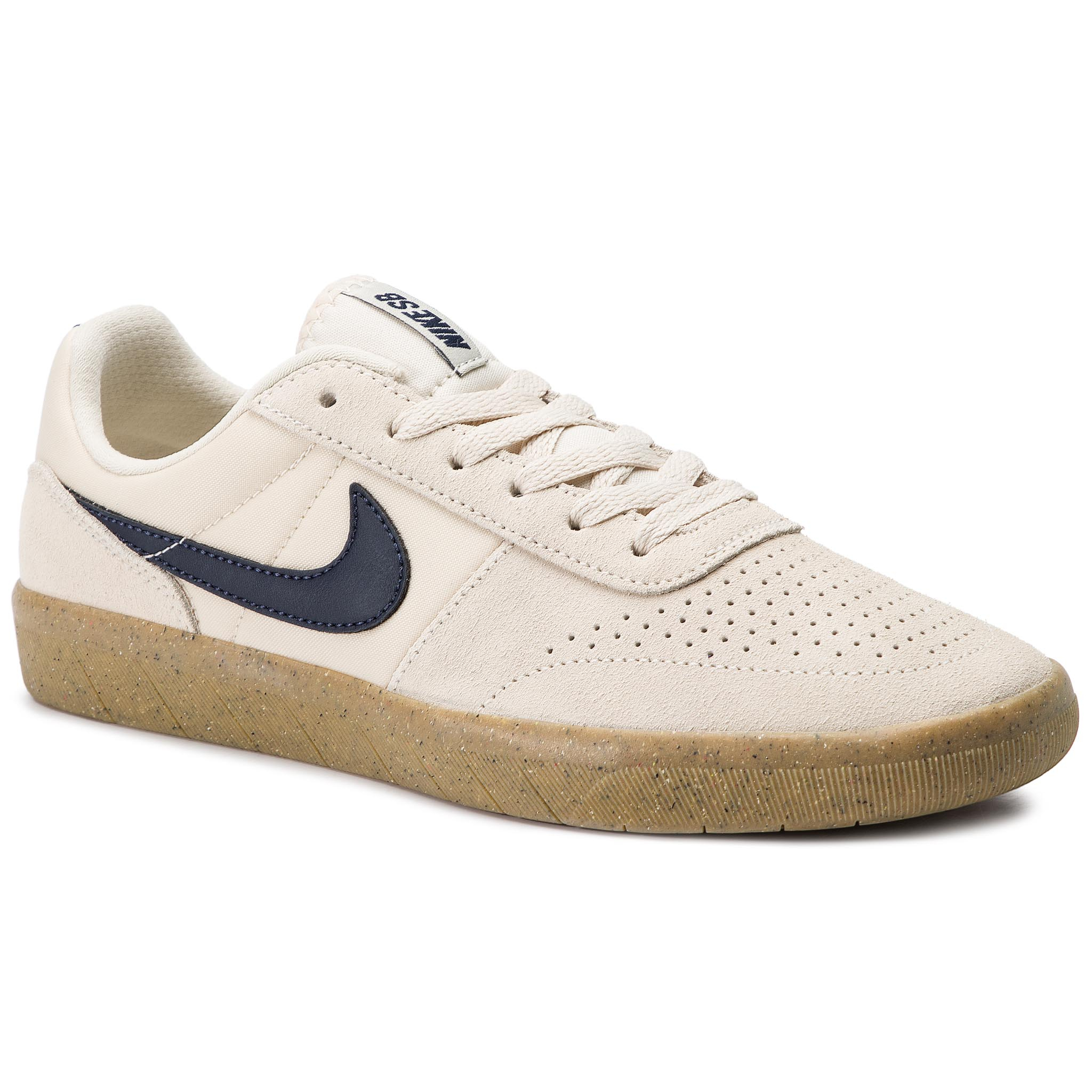 8ffd2e2fef9a Shoes NIKE - Md Runner 2 Eng Mesh 916774 009 Oil Grey/University Red ...
