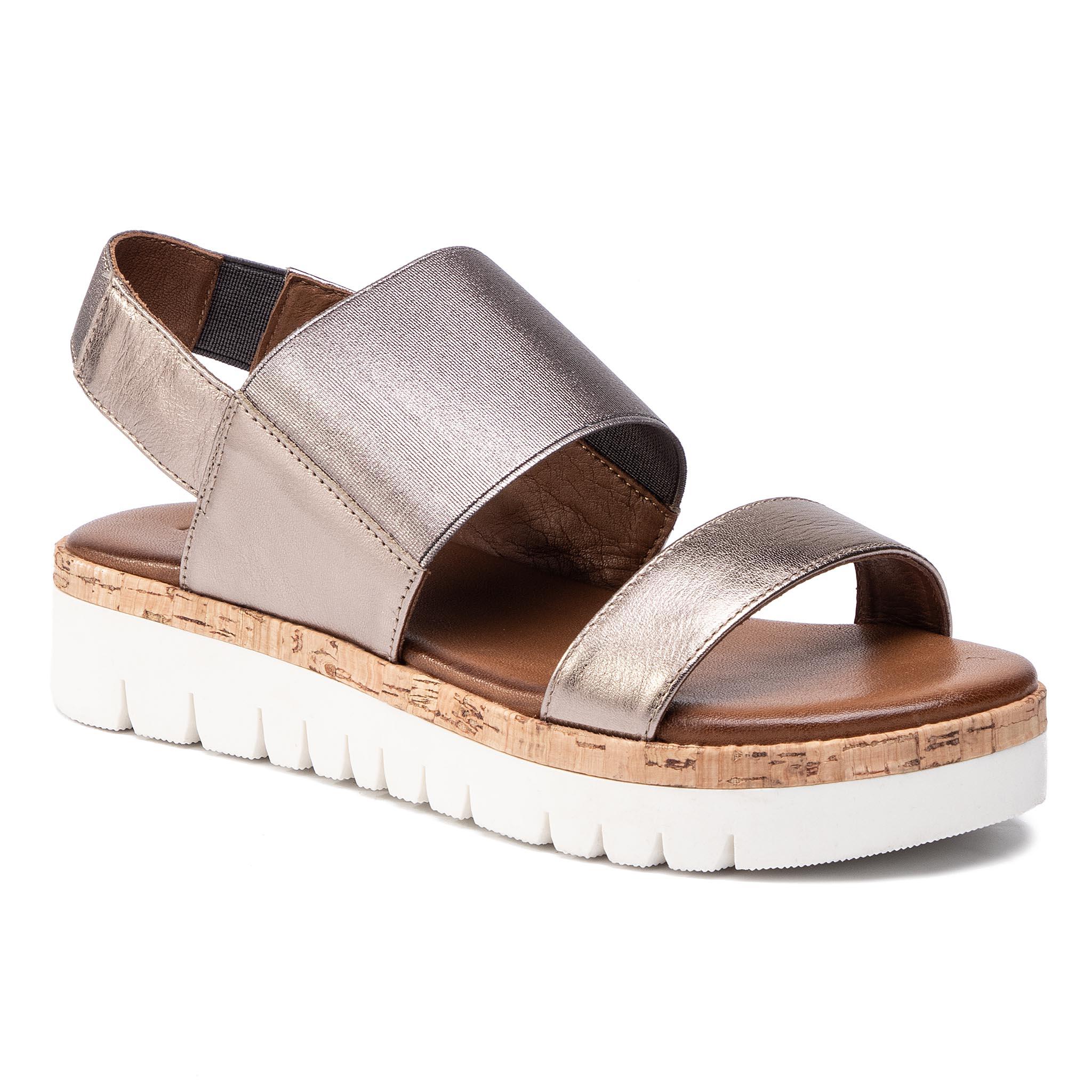 a25f5a82e49cc Women's Shoes – quality women's footwear online – efootwear.eu ...