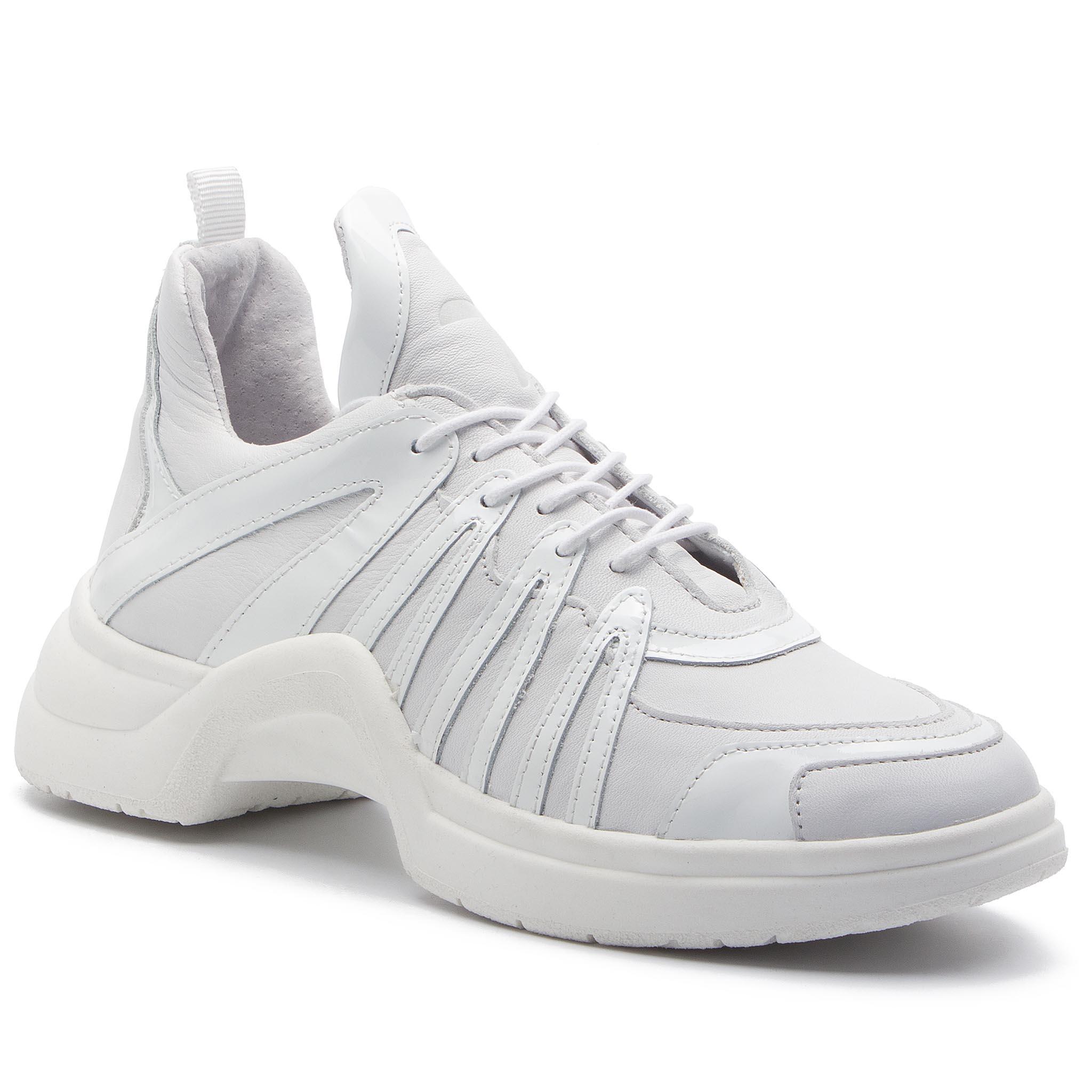 000060 Tg Low Sneakers Togoshi 11 112 Shoes 02 KlcF1T3uJ