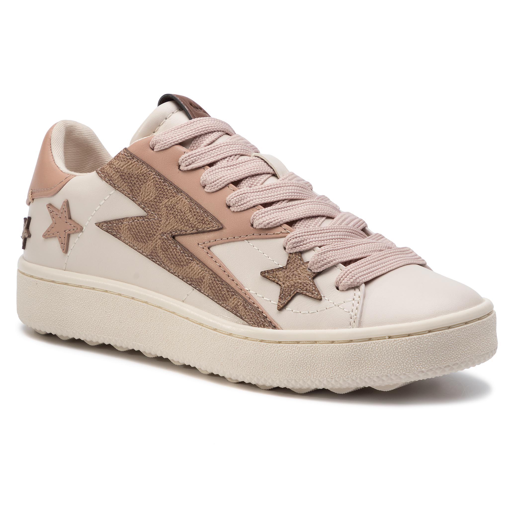 Sneakers TAMARIS 1 25229 23 Mocca Comb 303 Sneakers