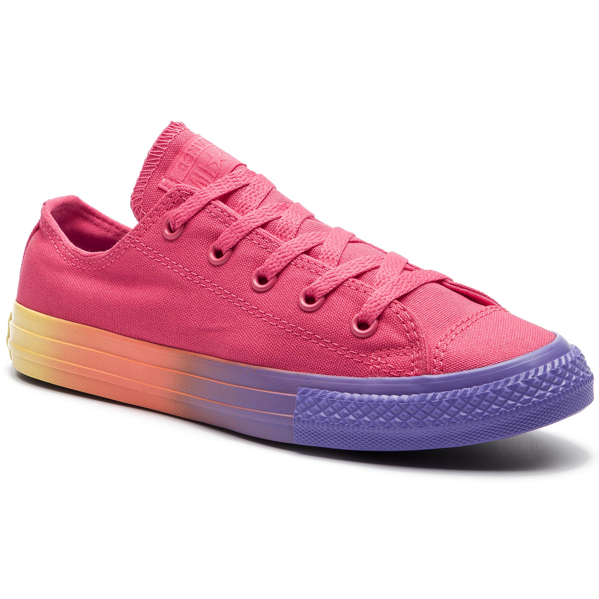 Whire Guess Lea12 Opera Fm7ope Shoes Low Sneakers SqMGUzpV
