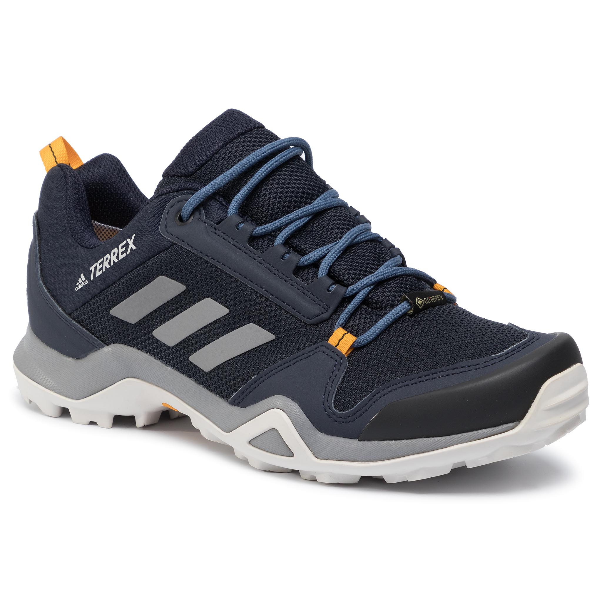 Shoes adidas Terrex Swift R2 Gtx GORE TEX CM7497 Reatea