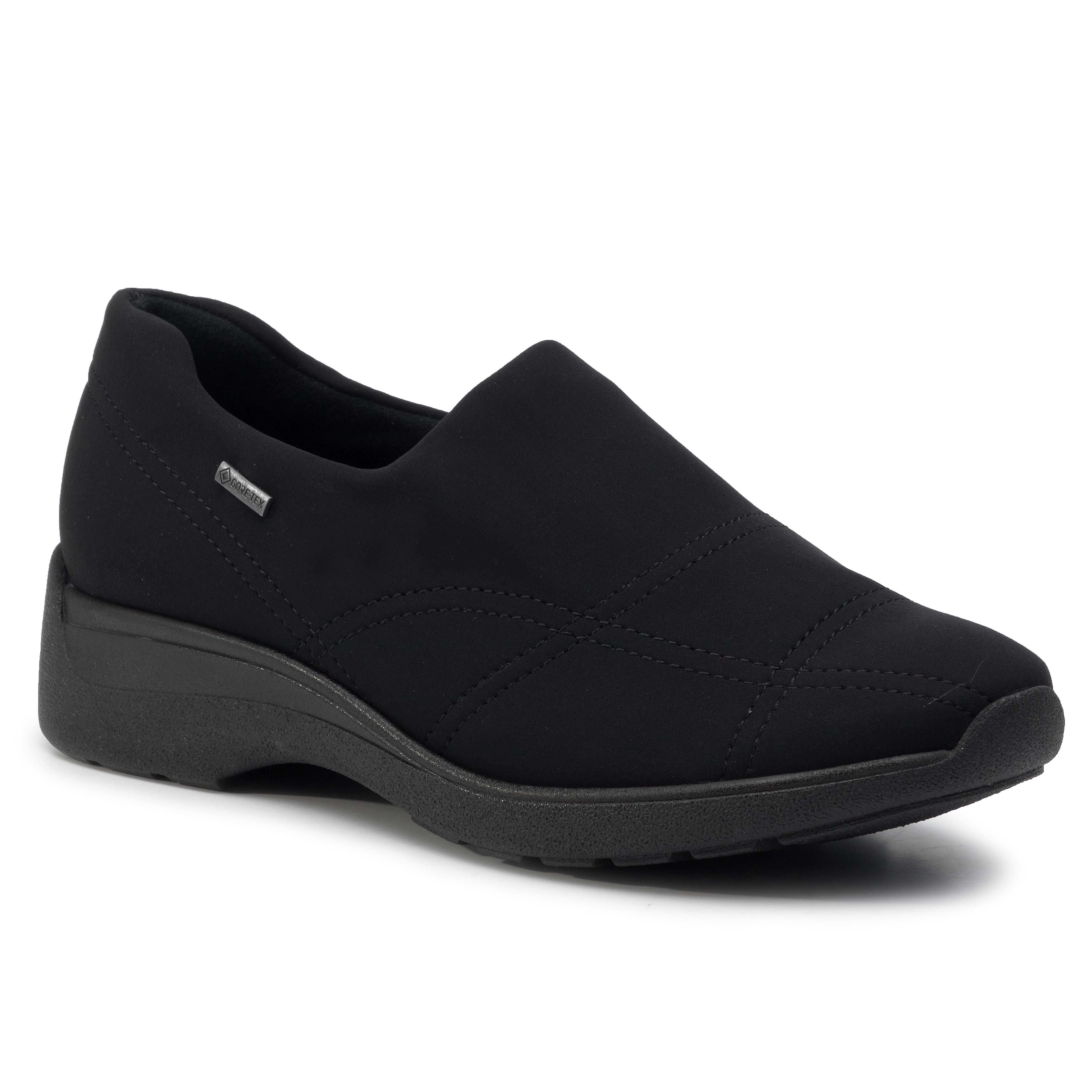 Black Low Women's Lords 395 Edeo 3413 Shoes hCxtQrds