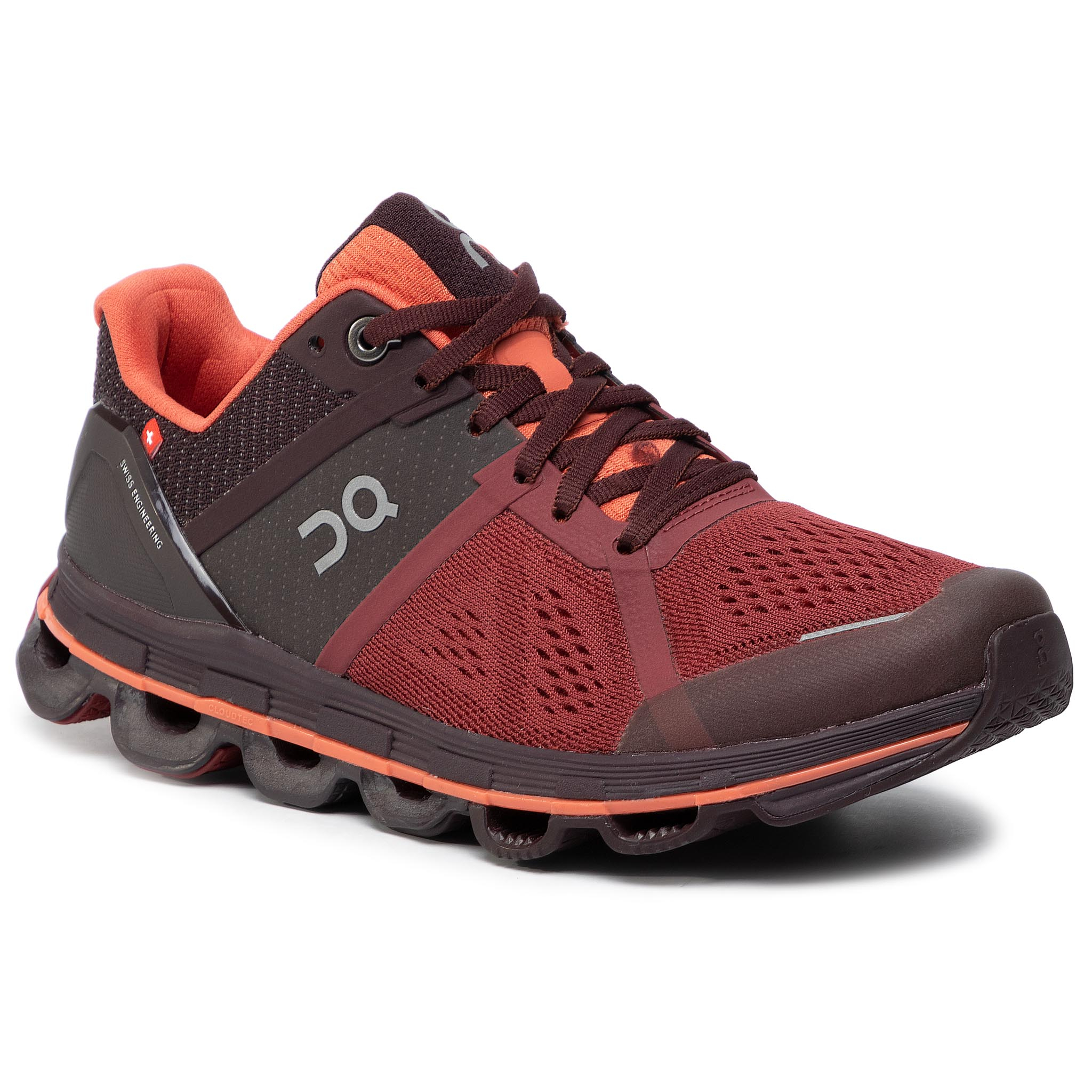 Schuhe SALOMON Xa Discovery Gtx GORE TEX 406802 27 W0 Sky