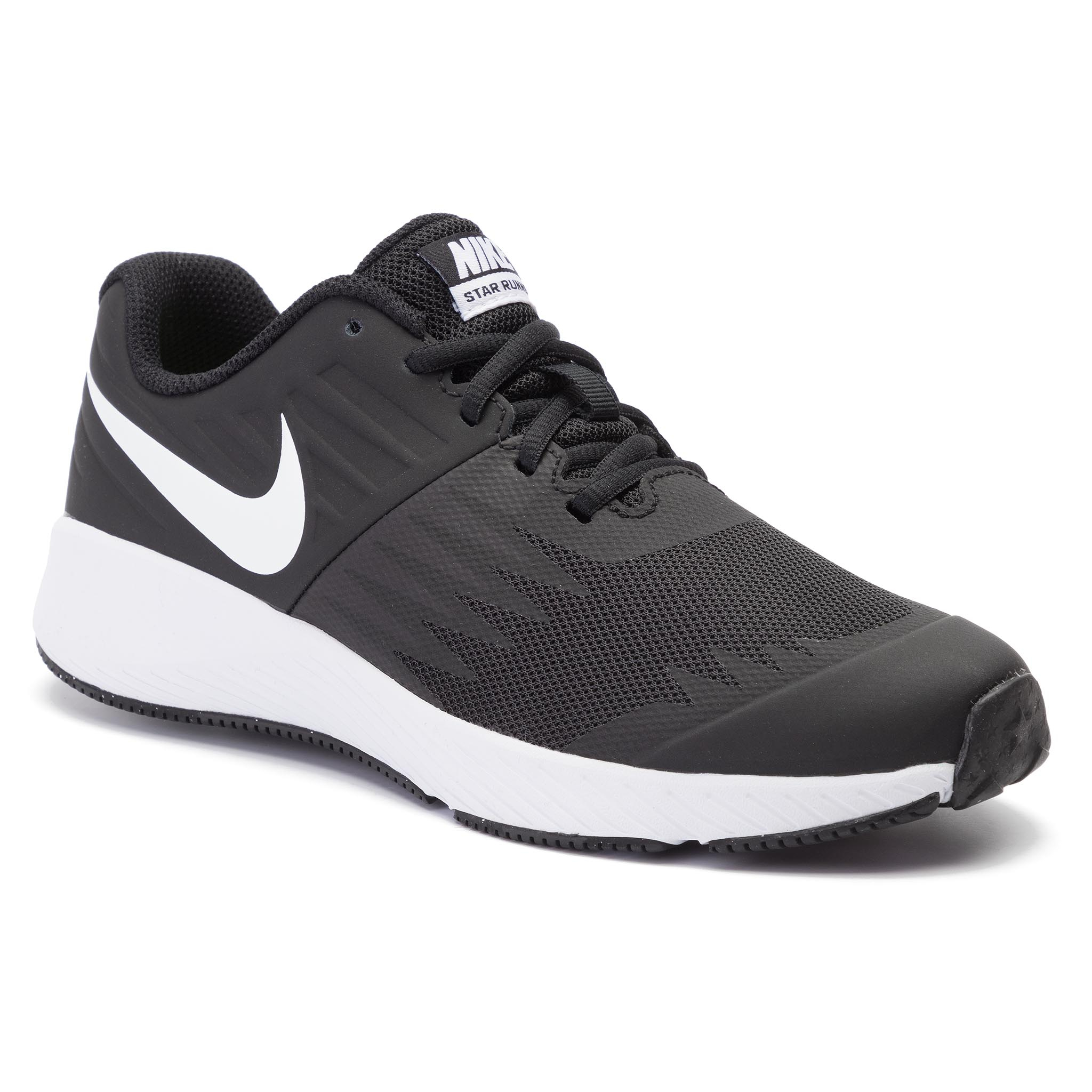 ac0b291b617a7 Shoes ASICS - Patriot 10 Gs 1014A025 Fuchsia Purple/White 500 ...