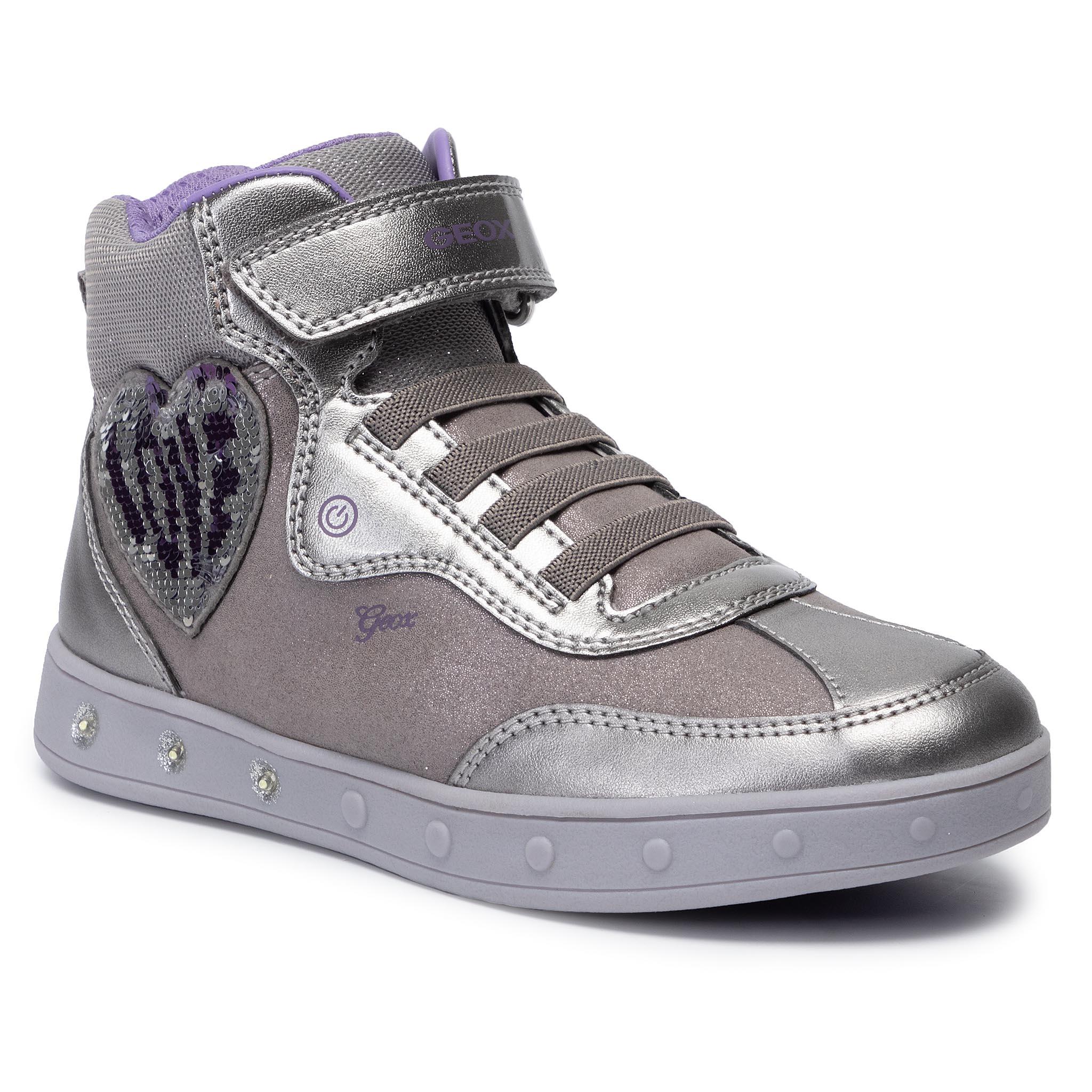 Shoes NIKE Air Max Axis (GS) AH5222 003 Wolf GreyTotal