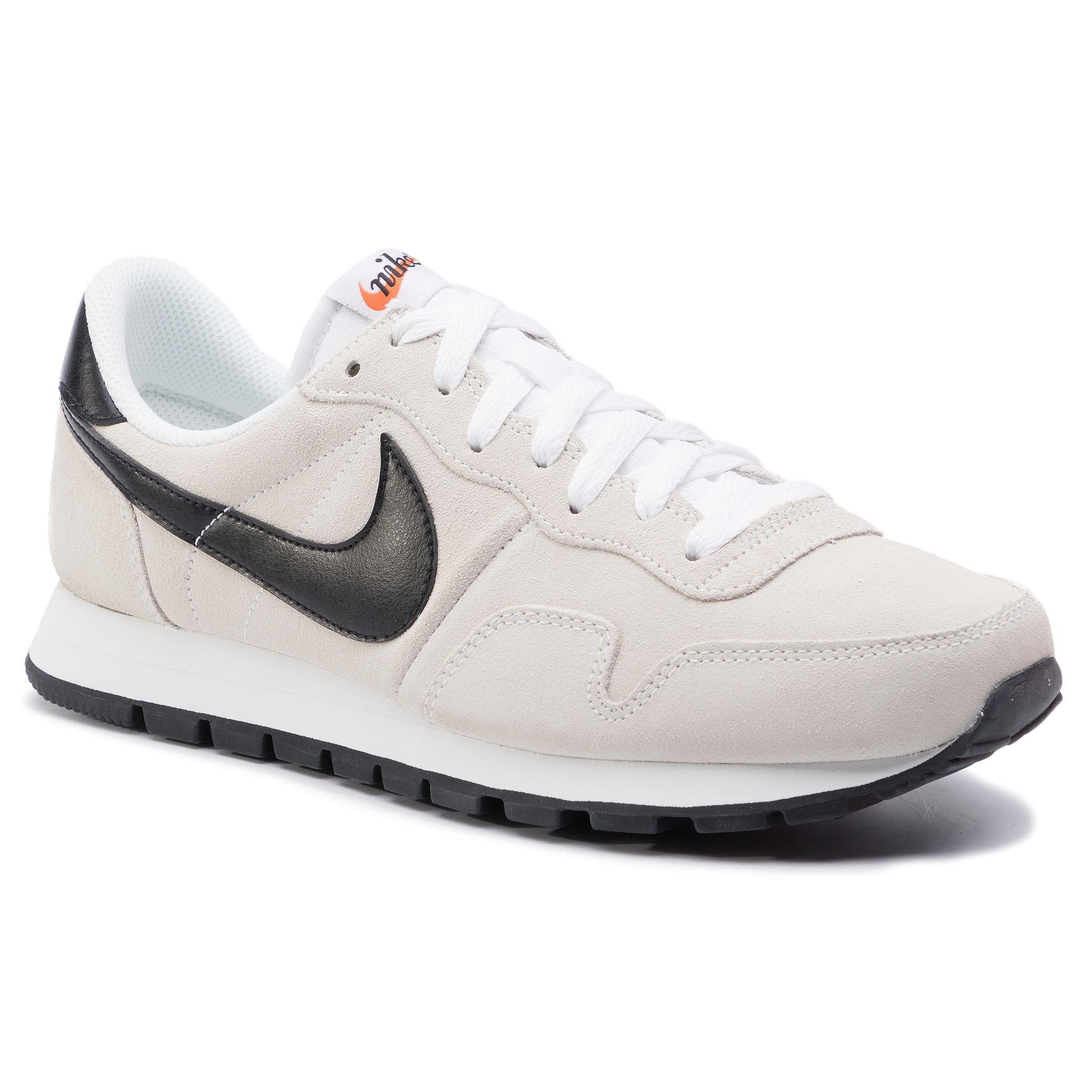 Shoes NIKE Air Pegasus 83 Ltr 827922 001 BlackSummit
