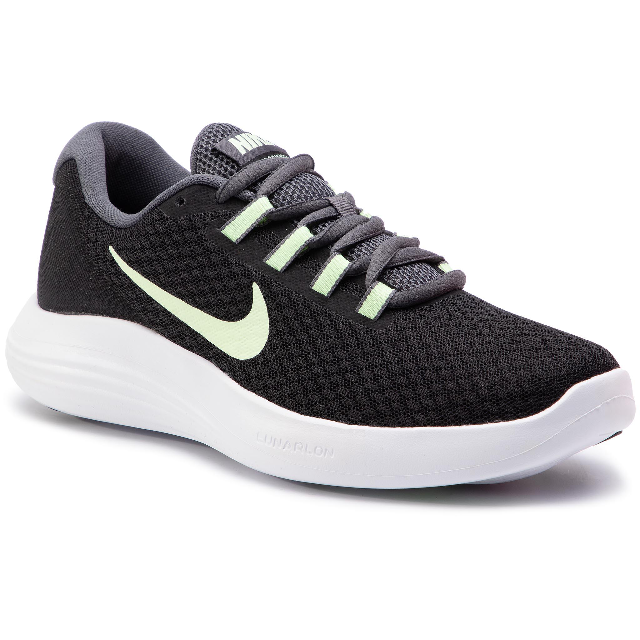 Nike Air Zoom Ultra 845046 450 Royal TintMonarch Lila