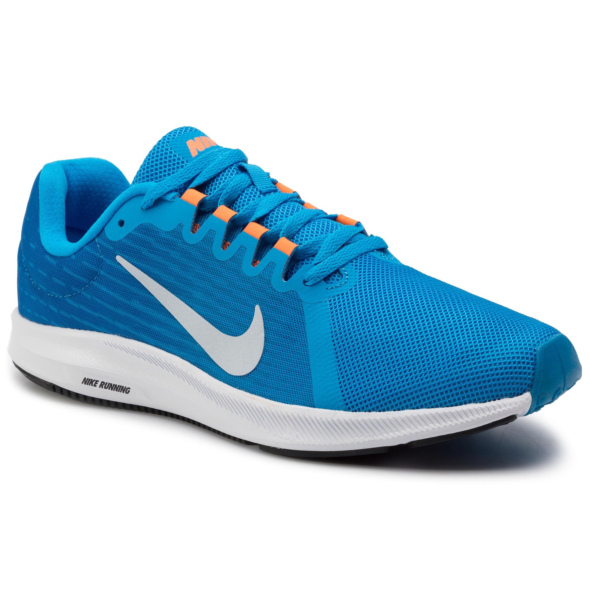 Chaussures Reebok Pt Prime Runner Fc CN5677 GreenCypress