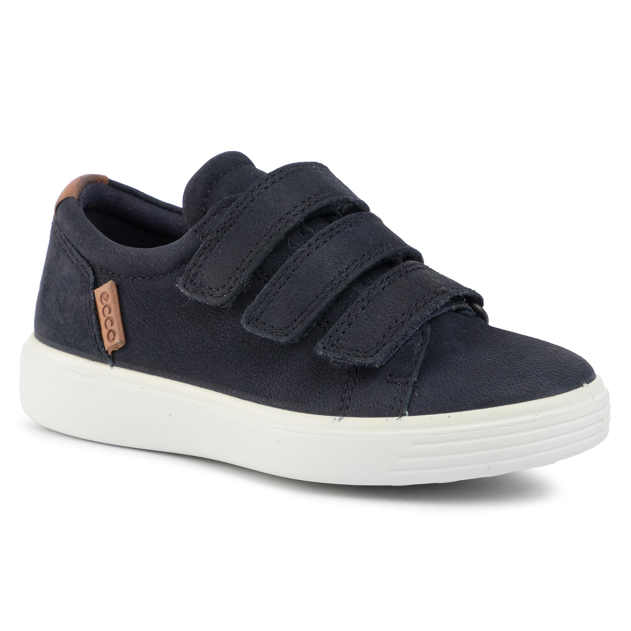 re3081 sneakers ecco first 75424102303 night sky