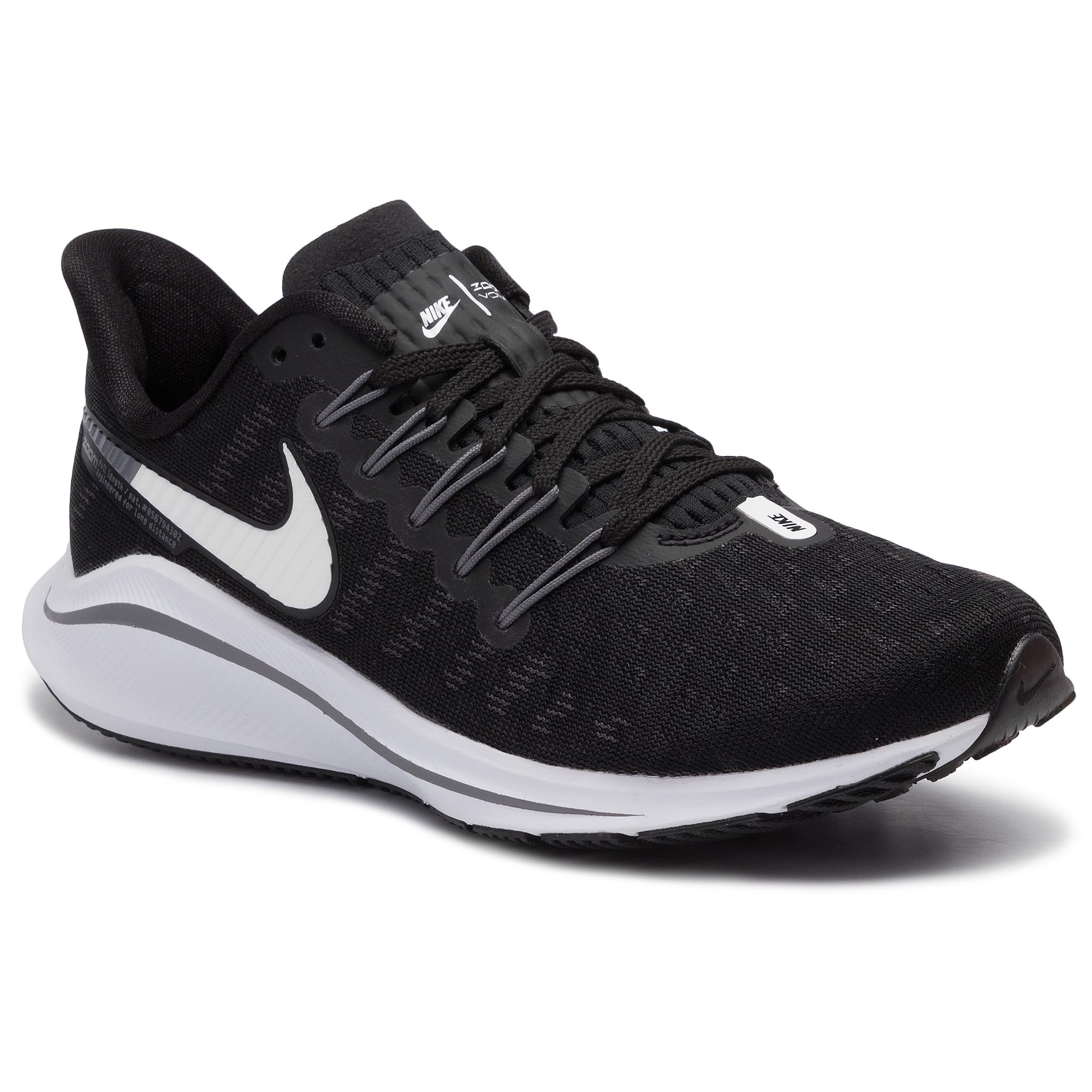 Shoes NIKE Air Max Alpha Trainer 2 AT1237 003 Pure
