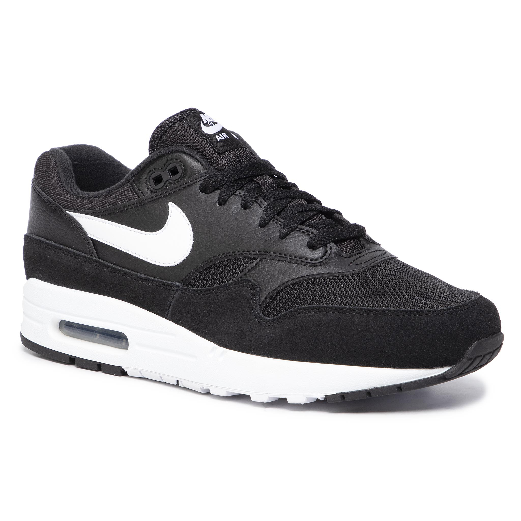 Shoes NIKE Air Max Tavas (PS) 844104 603 Track RedWhite