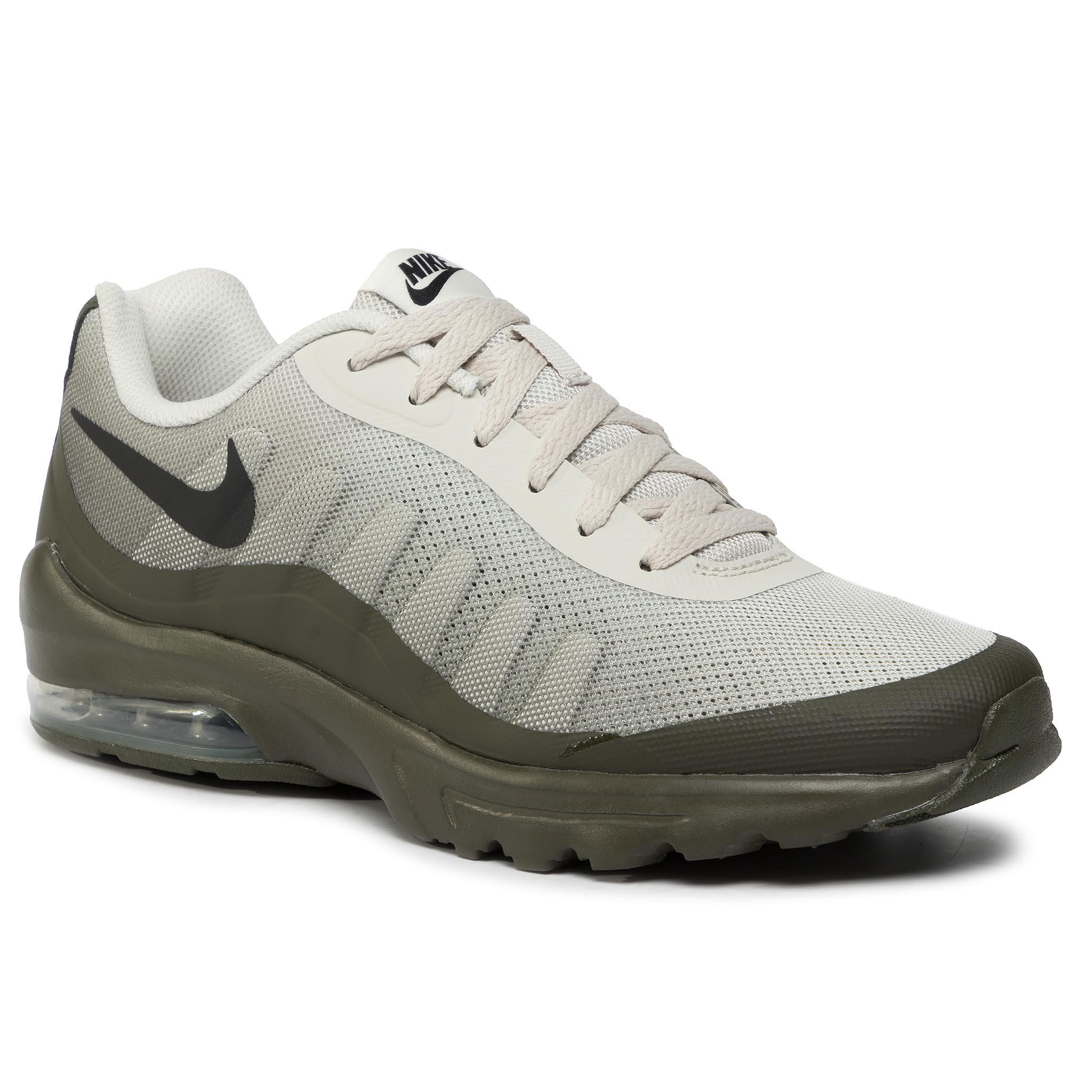 Shoes NIKE Air Max Invigor 749680 401 ObsidianWhie