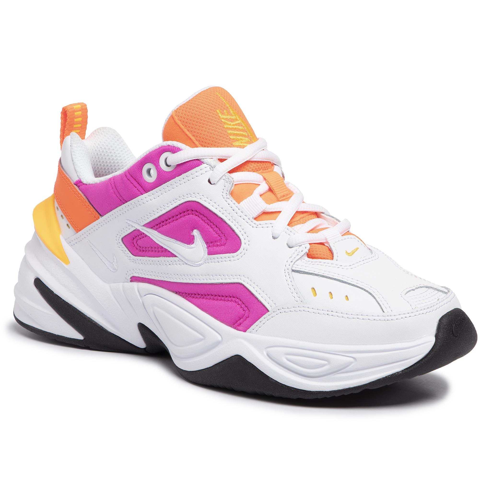 Sneakers TOMMY HILFIGER Velvet Lace Flatform Sneaker FW0FW04311 Midnight CKI