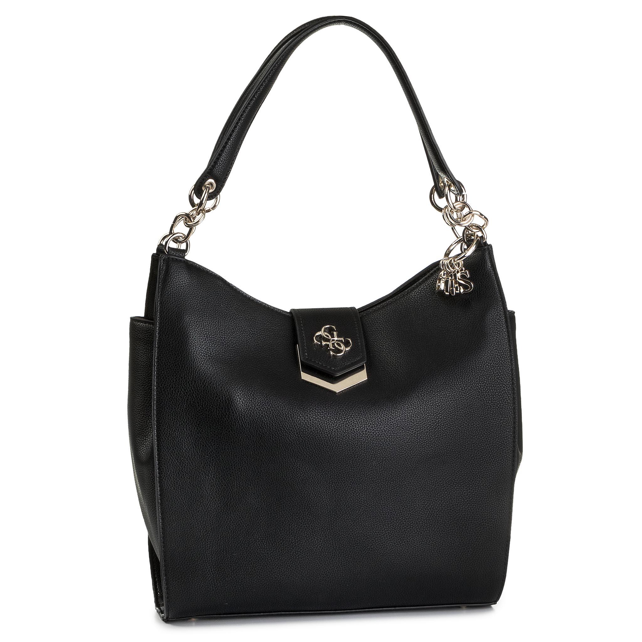 Handbag GUESS Eve (ED) HWEVED L9424 BAG