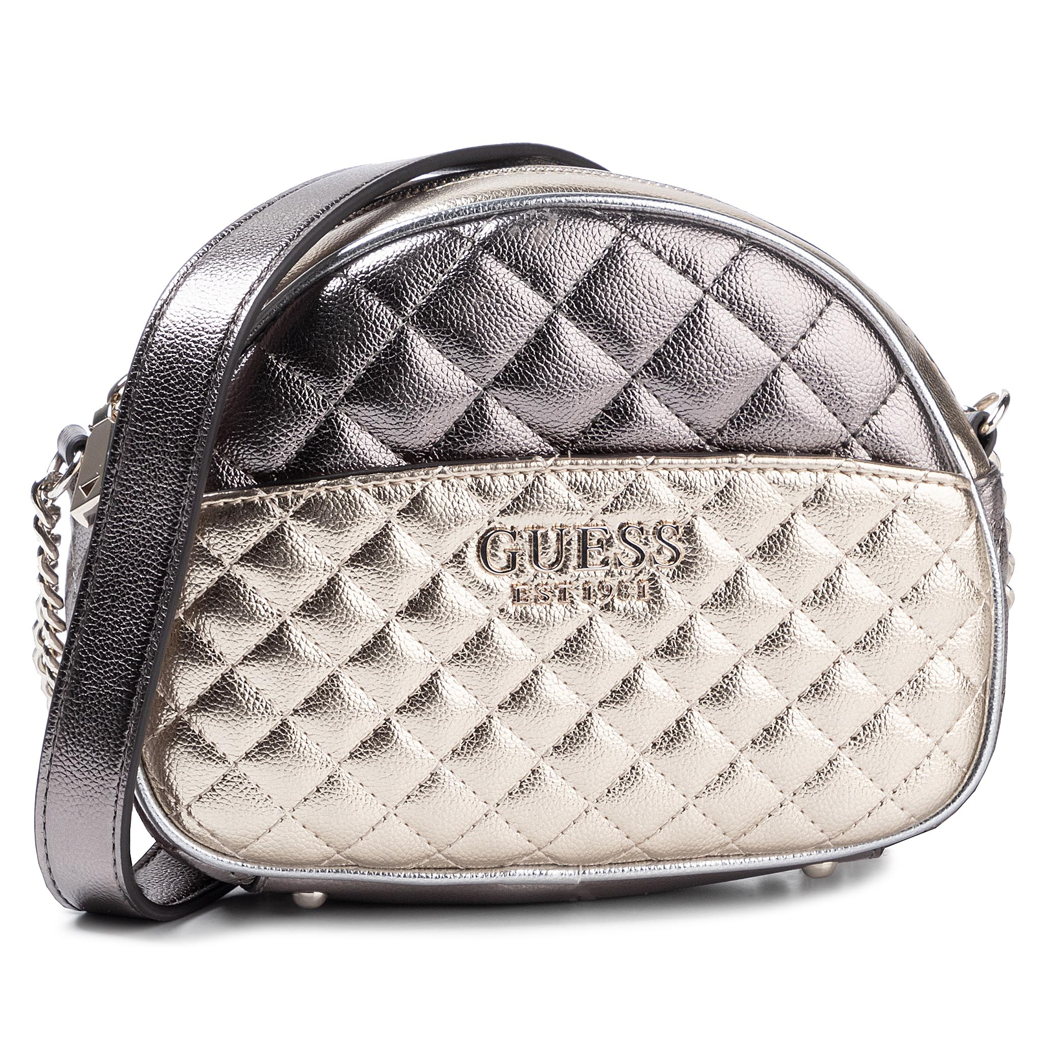 Borsa GUESS Brielle (MG) Mini HWMG75 81690 GDM