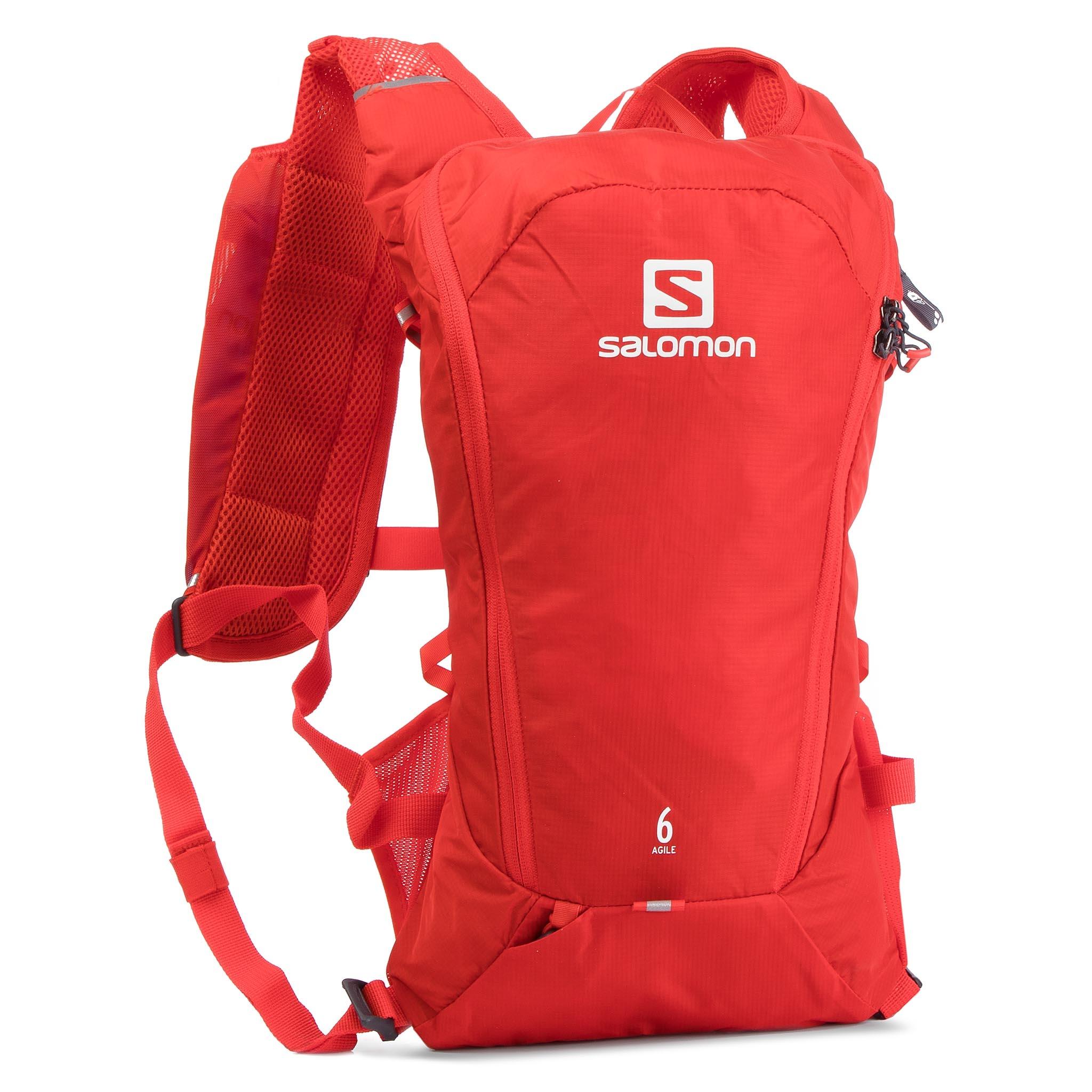 08cf1f9f9b Backpack SALOMON - Trailblazer 30 C10843 01 V0 Mediterranea - Sports ...