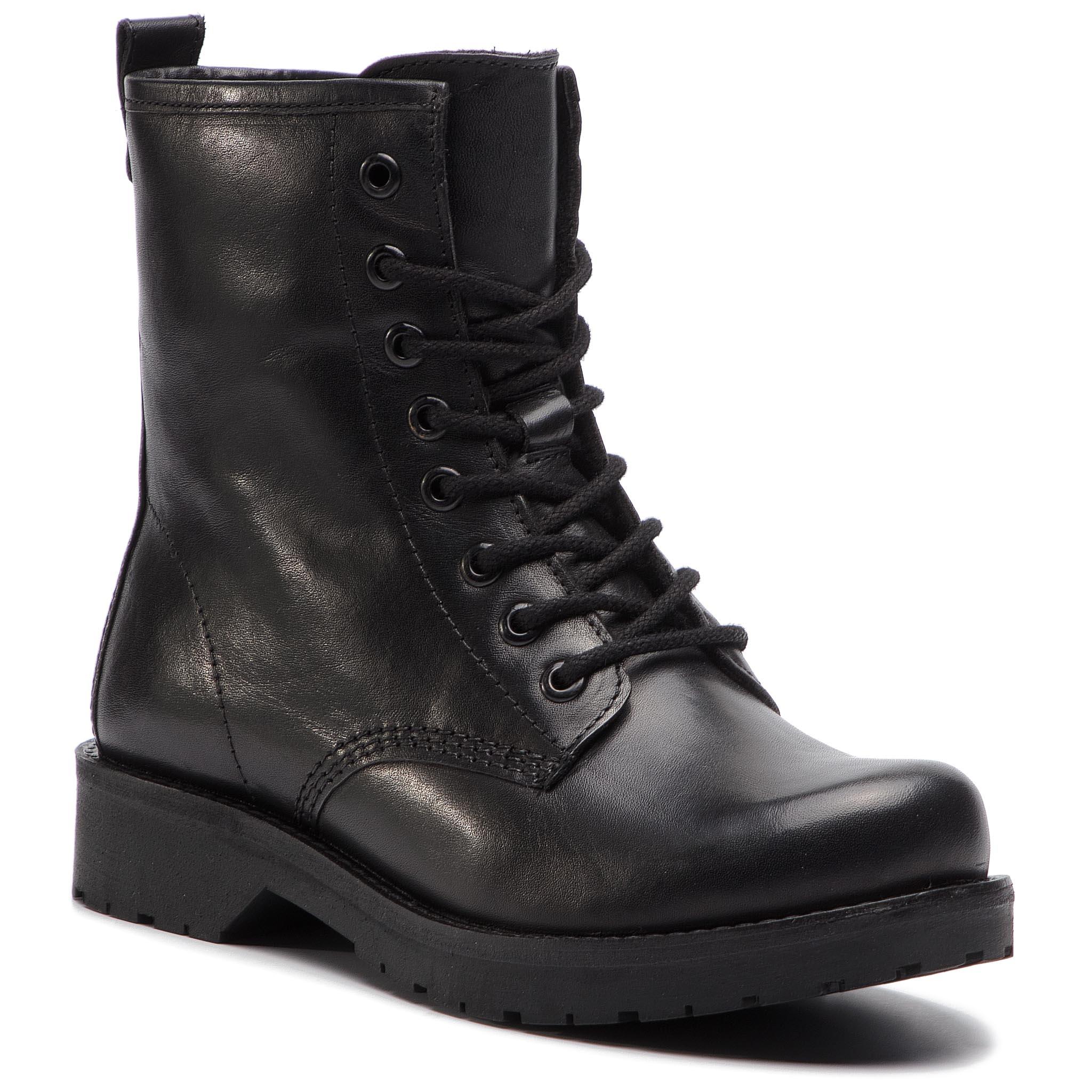 c2be7fb1f894 Boots SERGIO BARDI Trens FW127355018CC 101