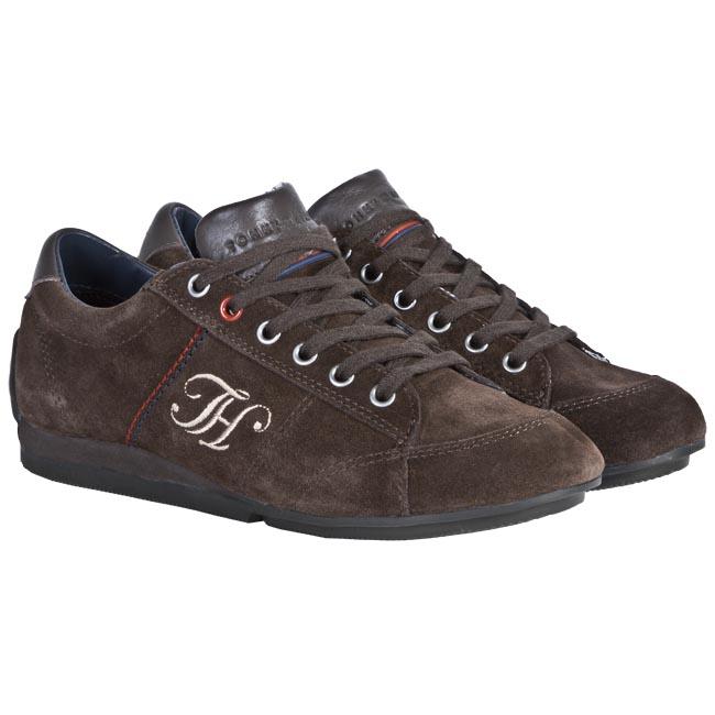 Shoes TOMMY HILFIGER - Sandria 3 FW56814866