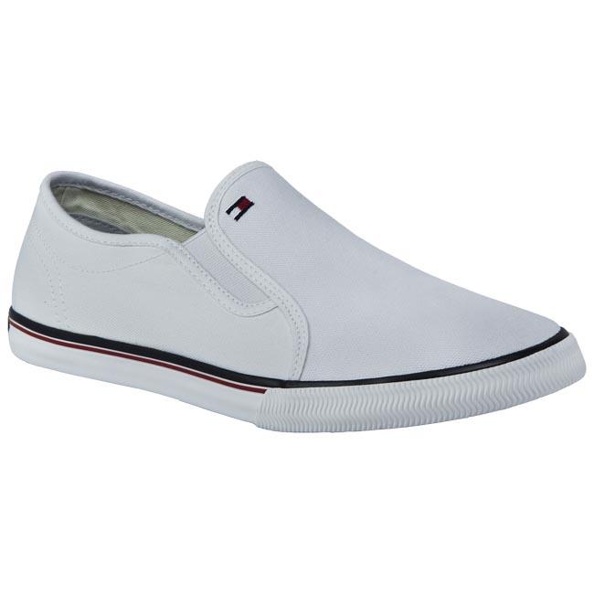 Shoes TOMMY HILFIGER - Vantage 3A FM56815301 100
