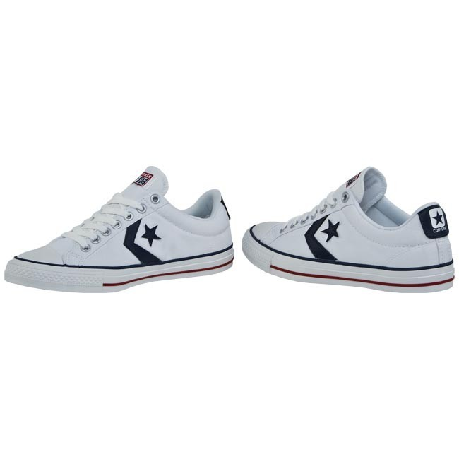 f53a8892a160 converse star player leather ox. Peninsula Conflict Resolution Center ...