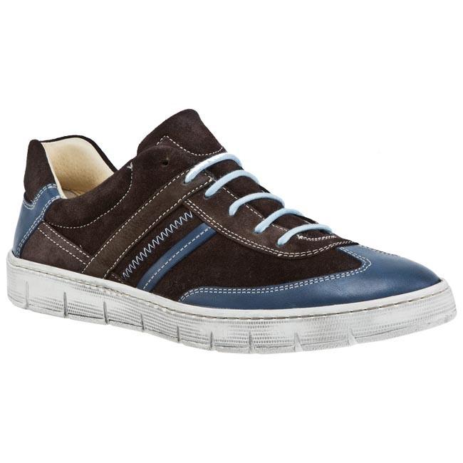 Купить Туфли Бадура