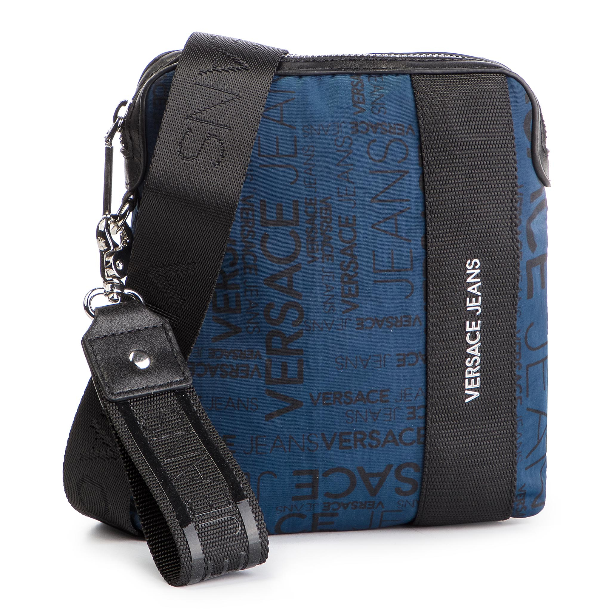 14b71e78436 Messenger Bag VERSACE JEANS - E1YTBB01 70890 MI9 - Men's ...
