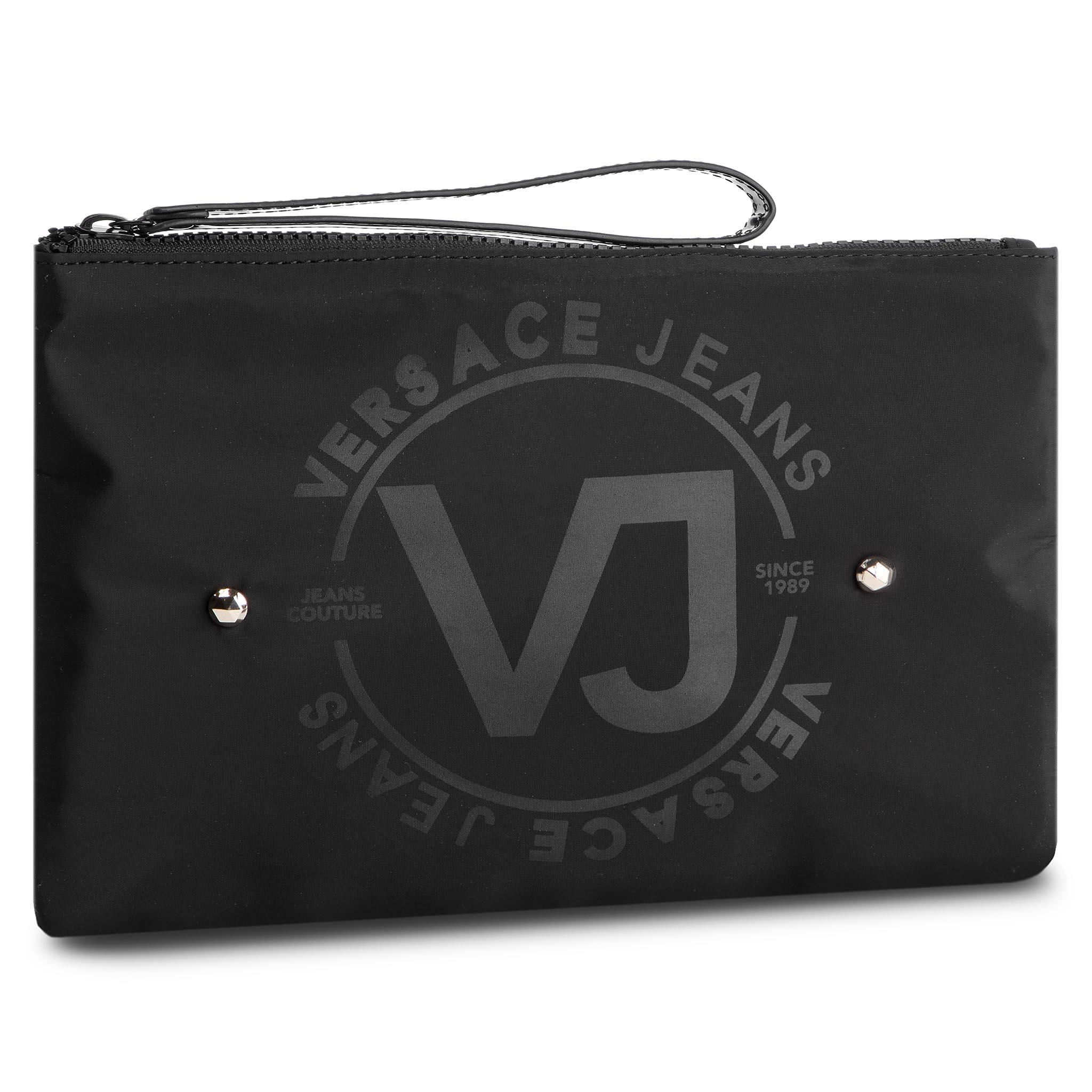 5ae760db2afe8 Handbag VERSACE JEANS - E1VTBBN1 71104 904 - Classic - Handbags ...