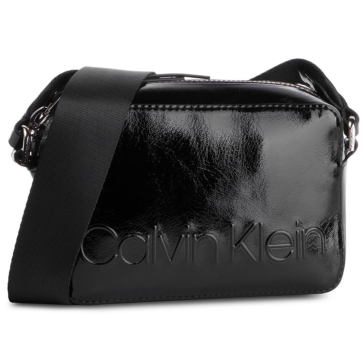37e15916a Backpack CALVIN KLEIN - Edged Backpack K60K605274 635 - Backpacks ...