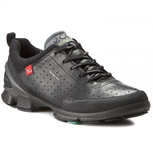 ecco biom walk women