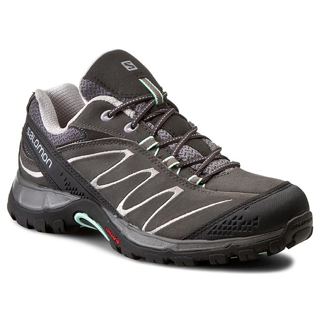 Cheap new balance 366 Buy Online >OFF36% Discounted