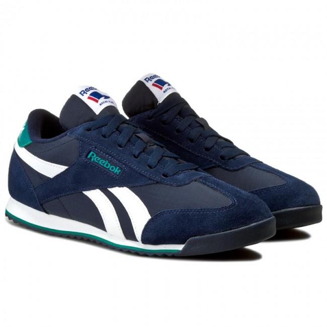 reebok online store, Reebok Classics Royal Rayen 2 Sneakers