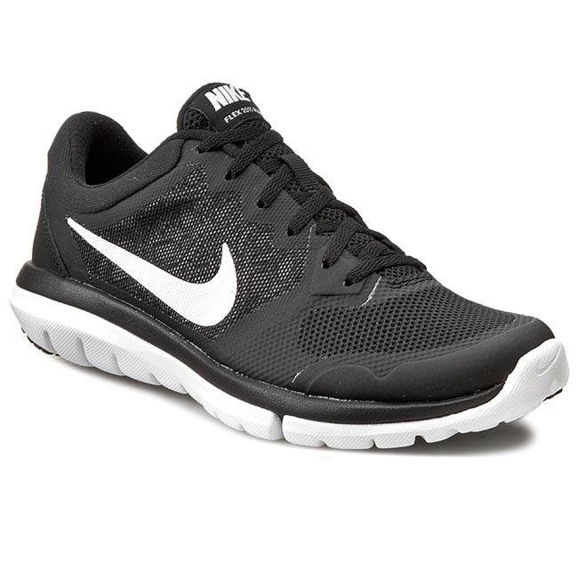 the best attitude 91bb6 b818c Shoes NIKE. Wmns Nike Flex 2015 ...