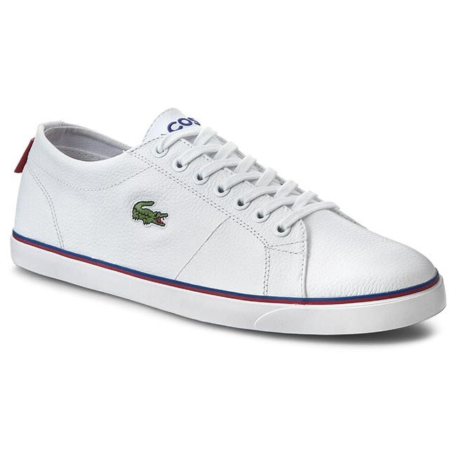 54df42d96 Sneakers LACOSTE - Marcel Tcl Spm 7-30SPM002621G Wht Wht - Sneakers ...