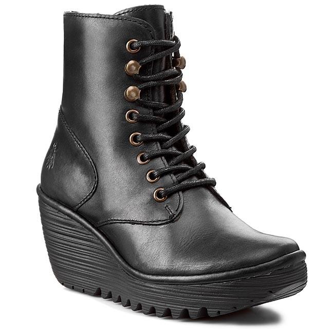 Women's Ygot Boot