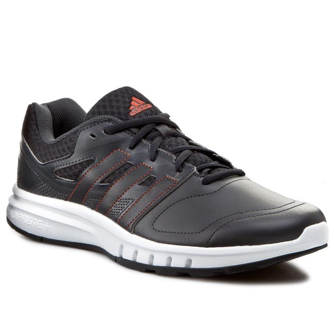 5a043dbd85be Shoes adidas - Galaxy Trainer AF6022 Dgsogr Black Borang - Fitness - Sports  shoes - Men s shoes - www.efootwear.eu