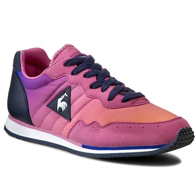 79344e77d7ce Sneakers LE COQ SPORTIF - Milos Vintage W Gradient 1520619 Multicolor